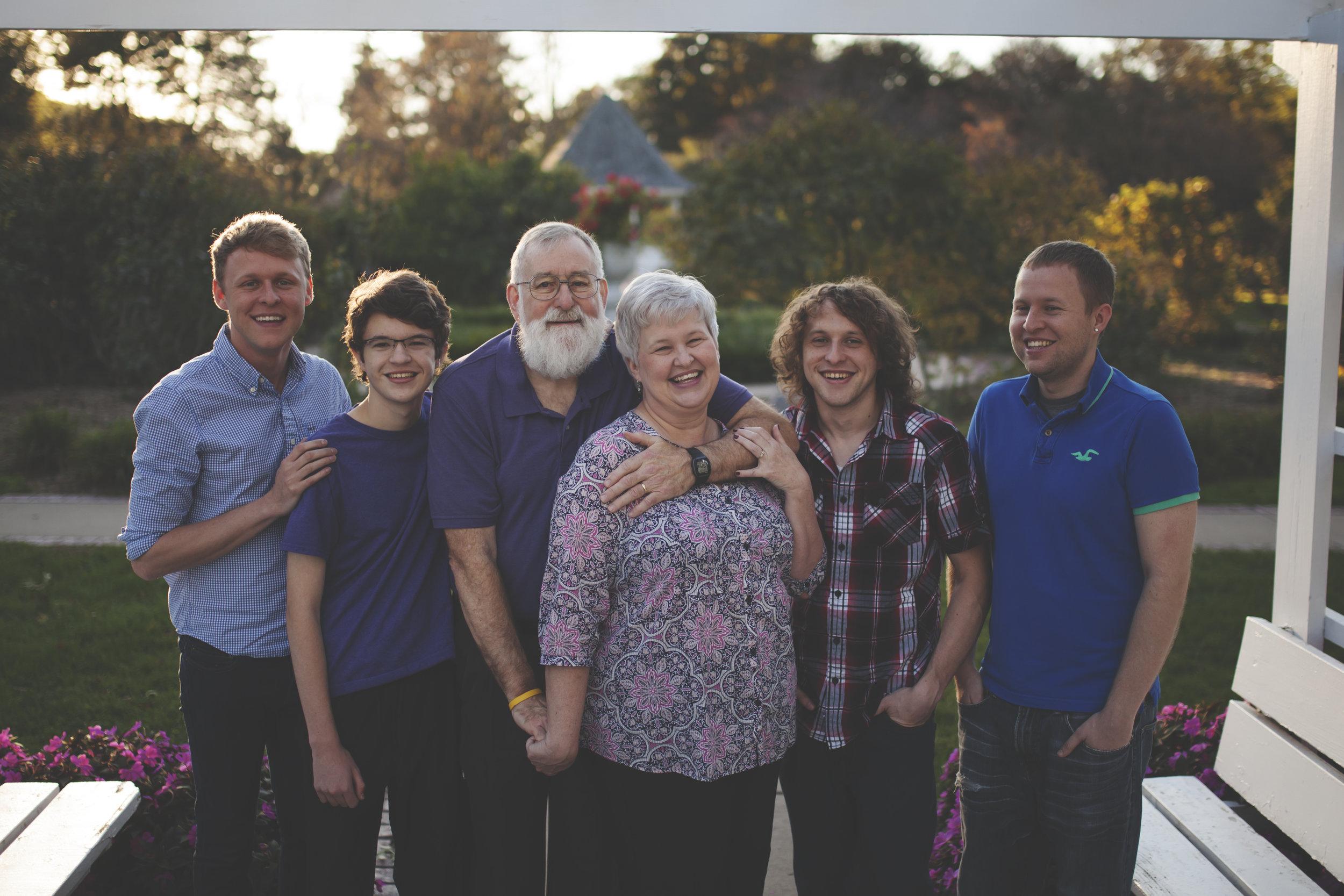 Naughton Family-27.jpg