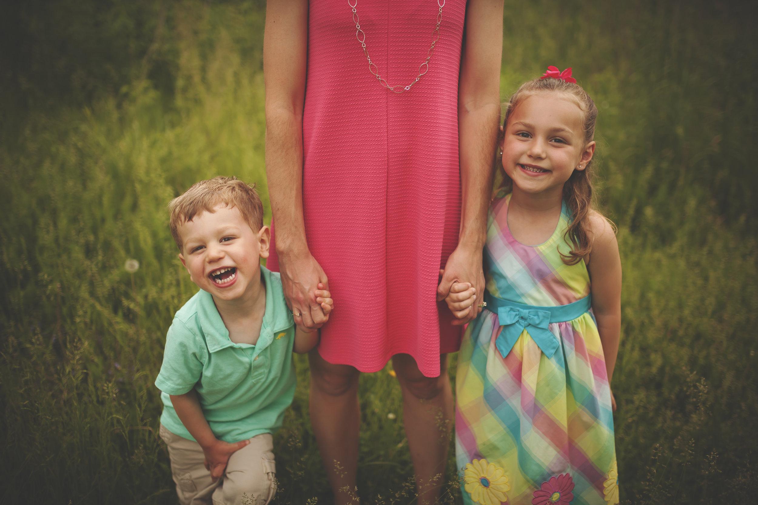 Stecher Family 2016-200.jpg