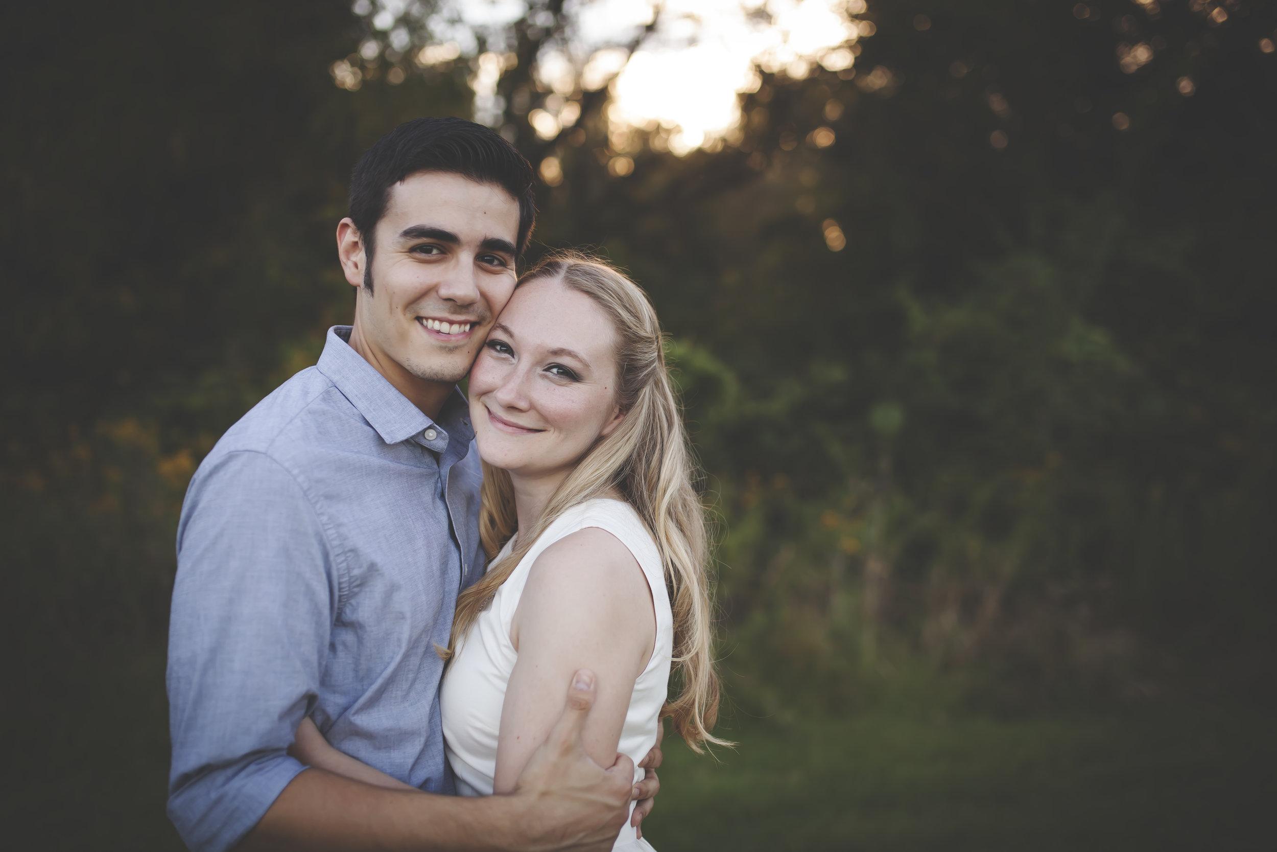 Brooke and Chris Engagement-99.jpg