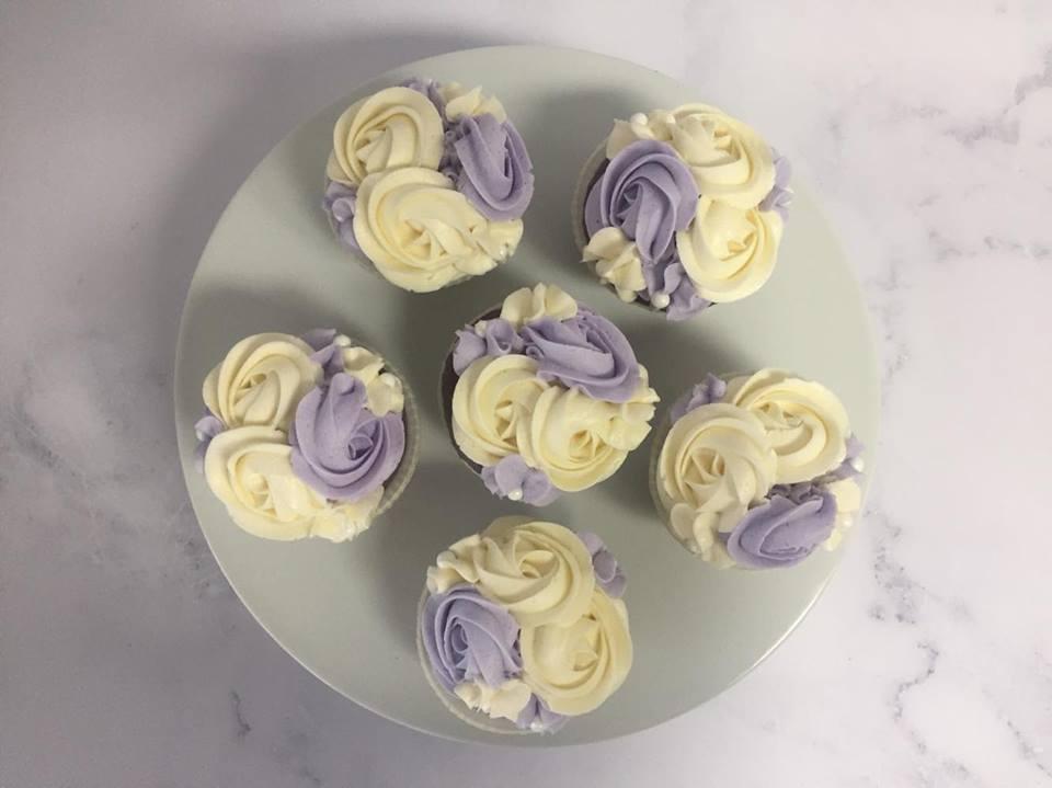 Lemon Lavender A.jpg