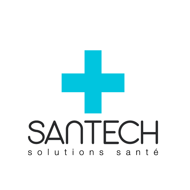logo-santech-03 (2).jpg