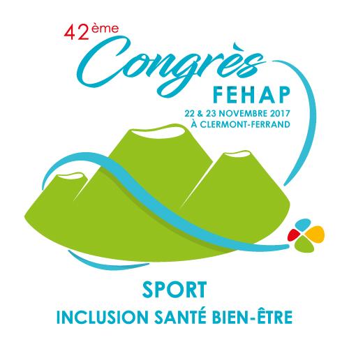 logo_congres_2017_finaltagline.jpg