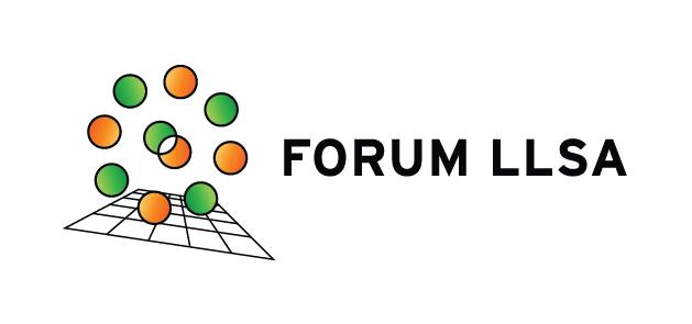 logo Forum LLSA 2016 grand.png