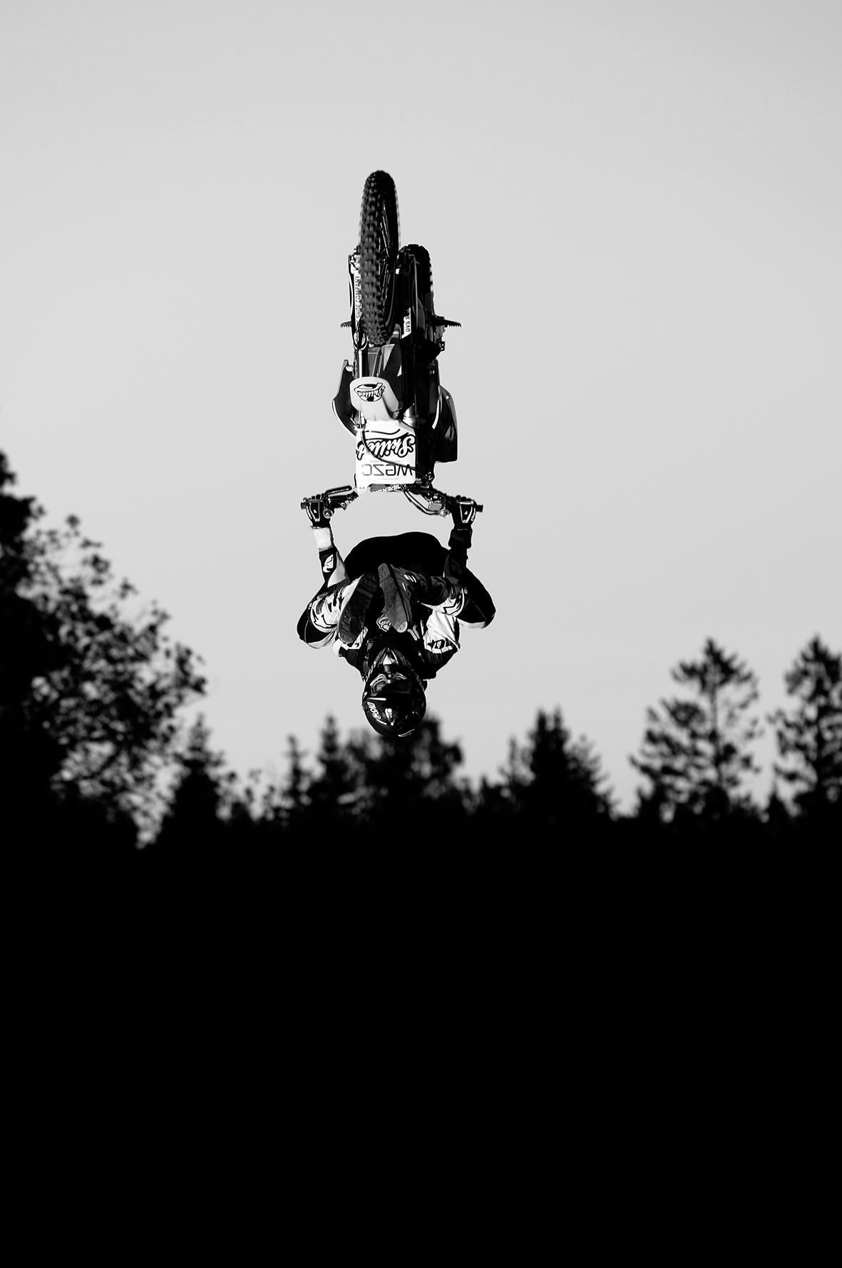 DSC_0082-Fredrik_Johansson.jpg