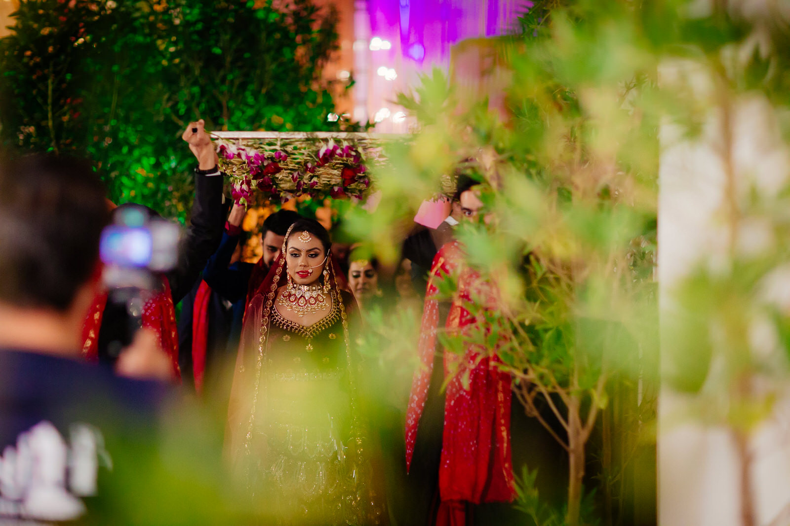 Bridal Portrait Chandigarh-39.jpg