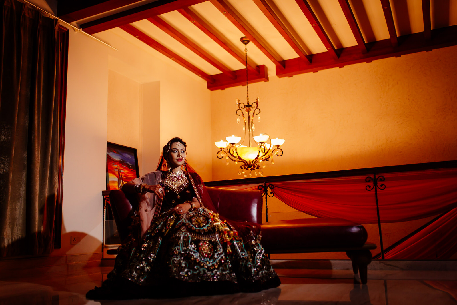 Bridal Portrait Chandigarh-126.jpg