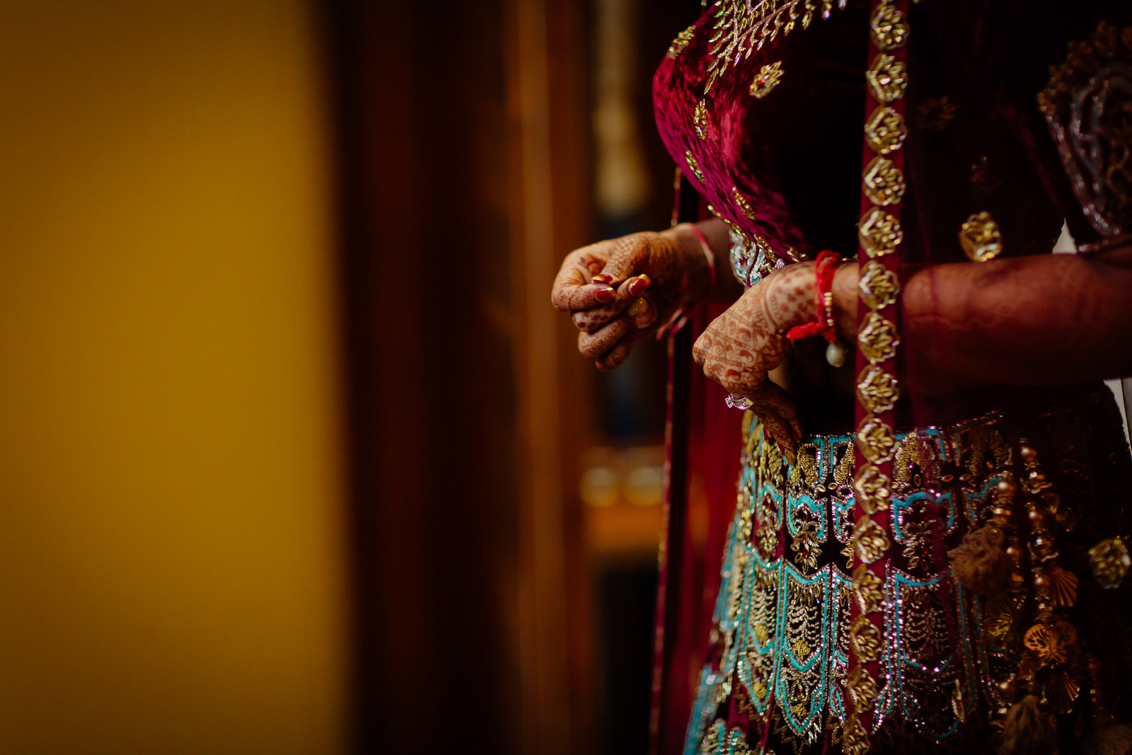 Bridal Portrait Chandigarh.jpg