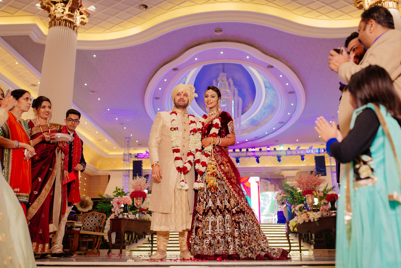 Couple Portrait Wedding  Chandigarh-220.jpg