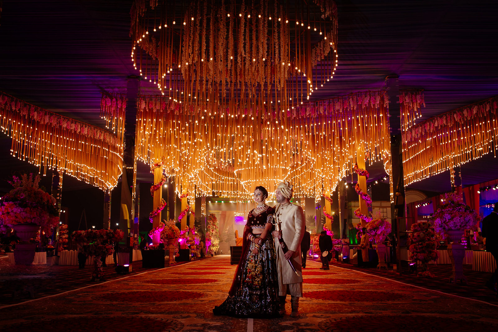 Couple Portrait Wedding  Chandigarh-260.jpg