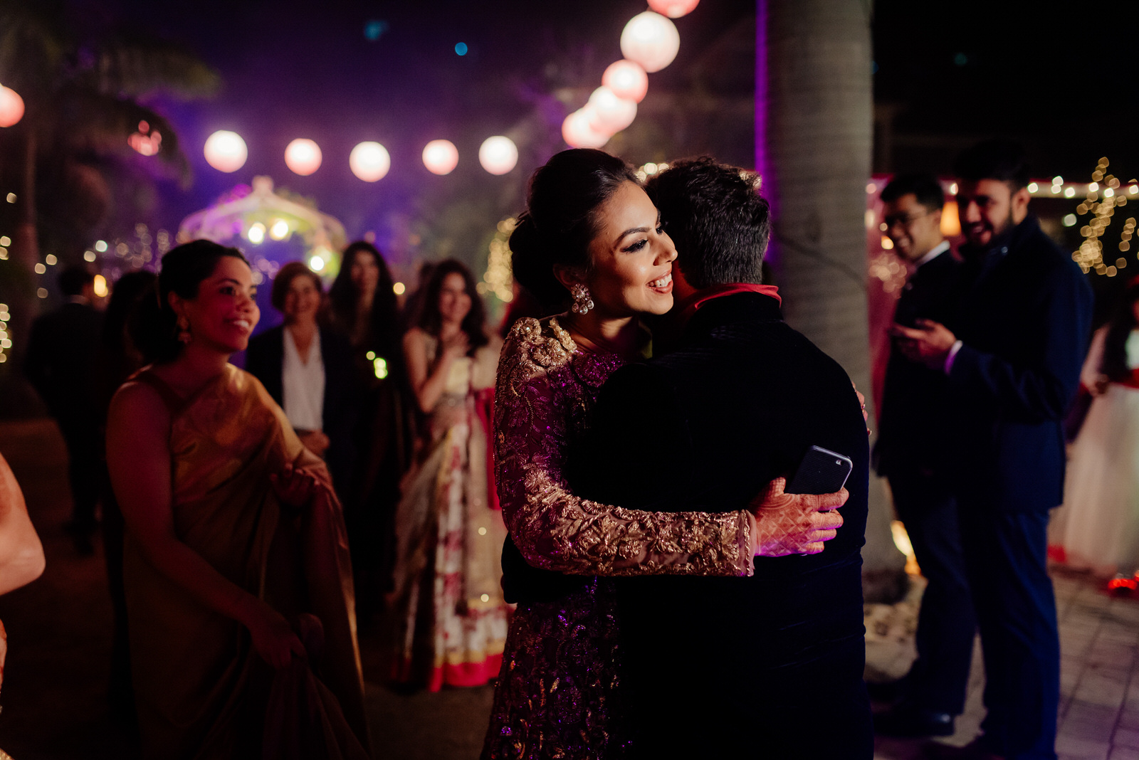 Engagement Chandigarh-149.jpg