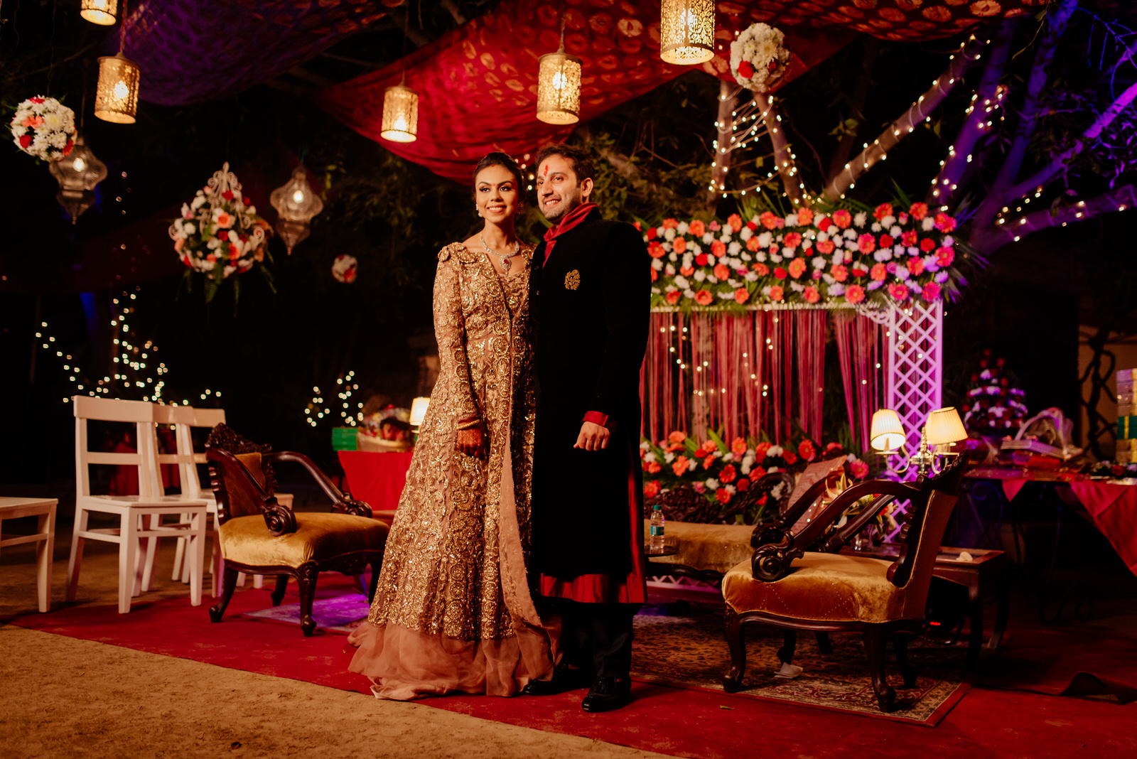 Engagement Couple Portrait Chandigarh-338.jpg