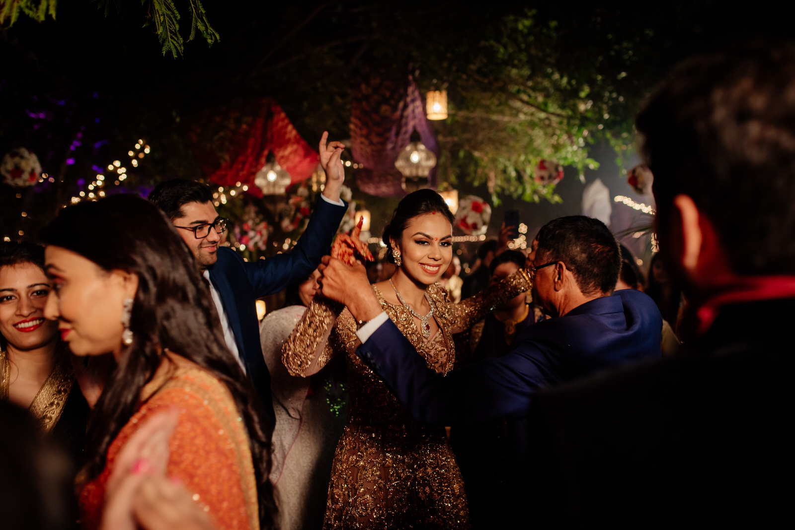 Engagement Decor Chandigarh-379.jpg