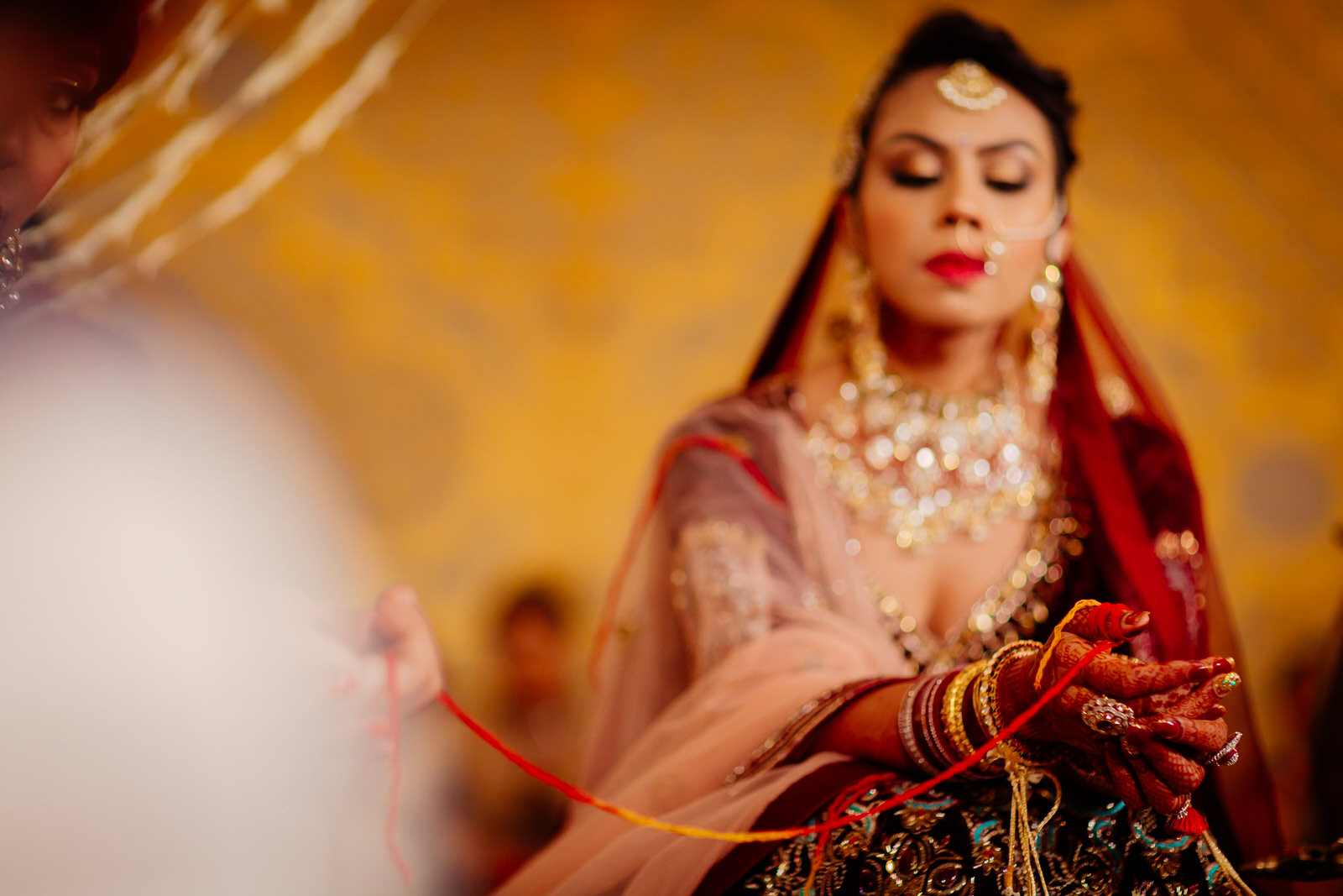 Phera Wedding Chandigarh-60.jpg