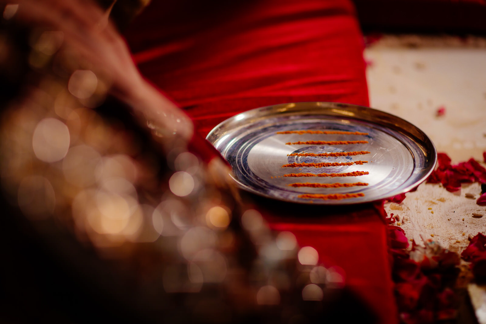 Phera Wedding Chandigarh-77.jpg