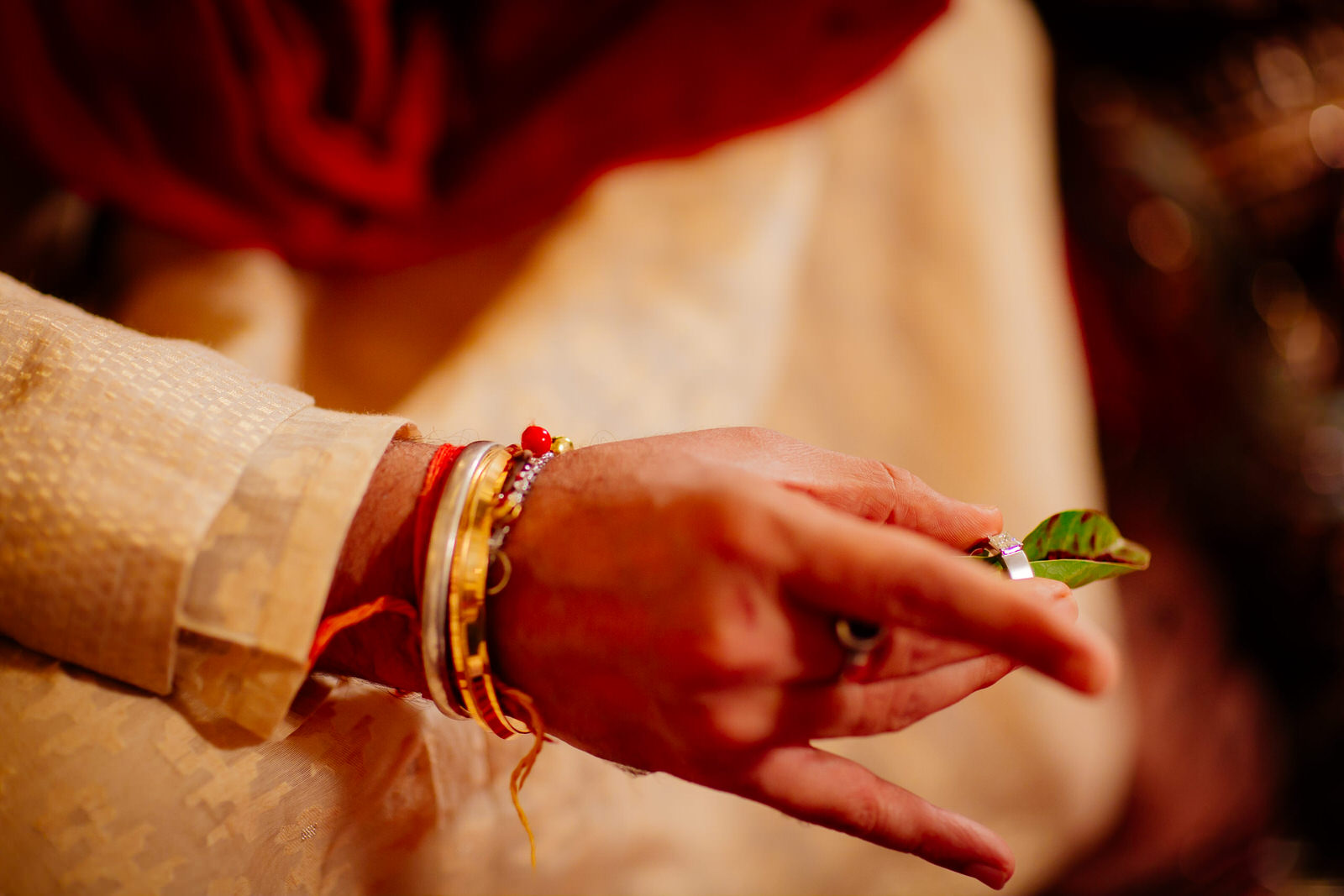 Phera Wedding Chandigarh-86.jpg