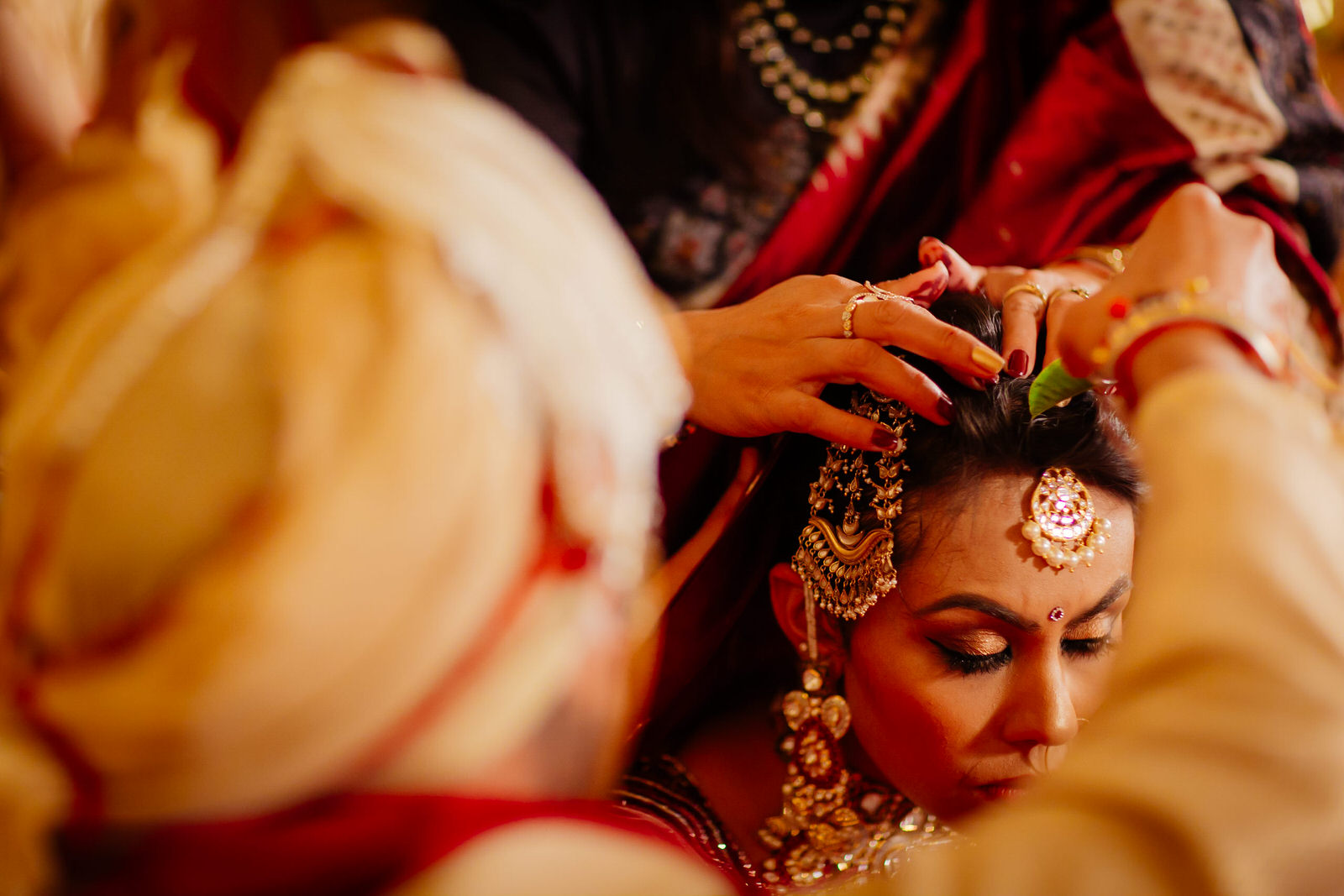 Sindoor Wedding Chandigarh-90.jpg
