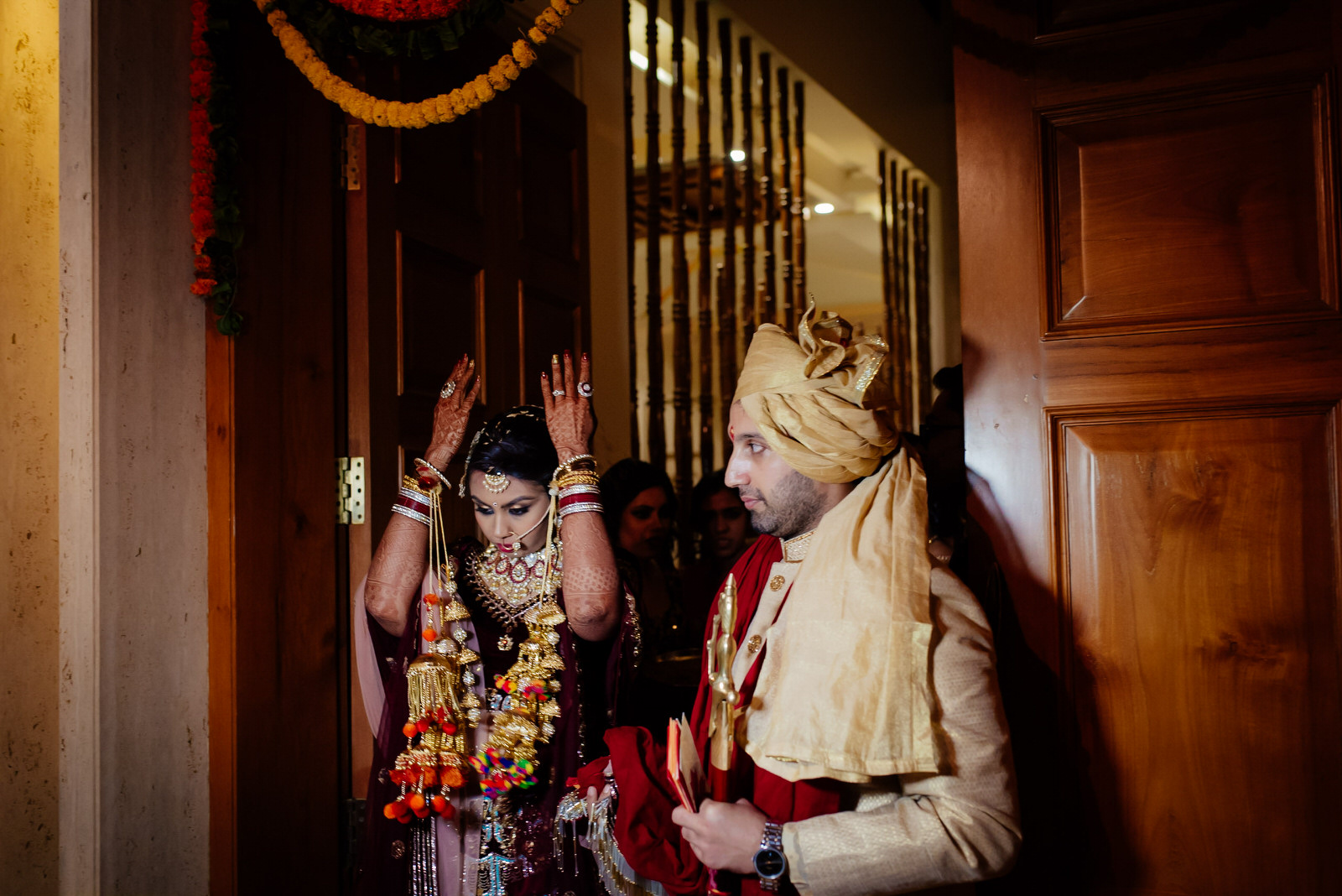 Vidai Wedding Chandigarh-304.jpg