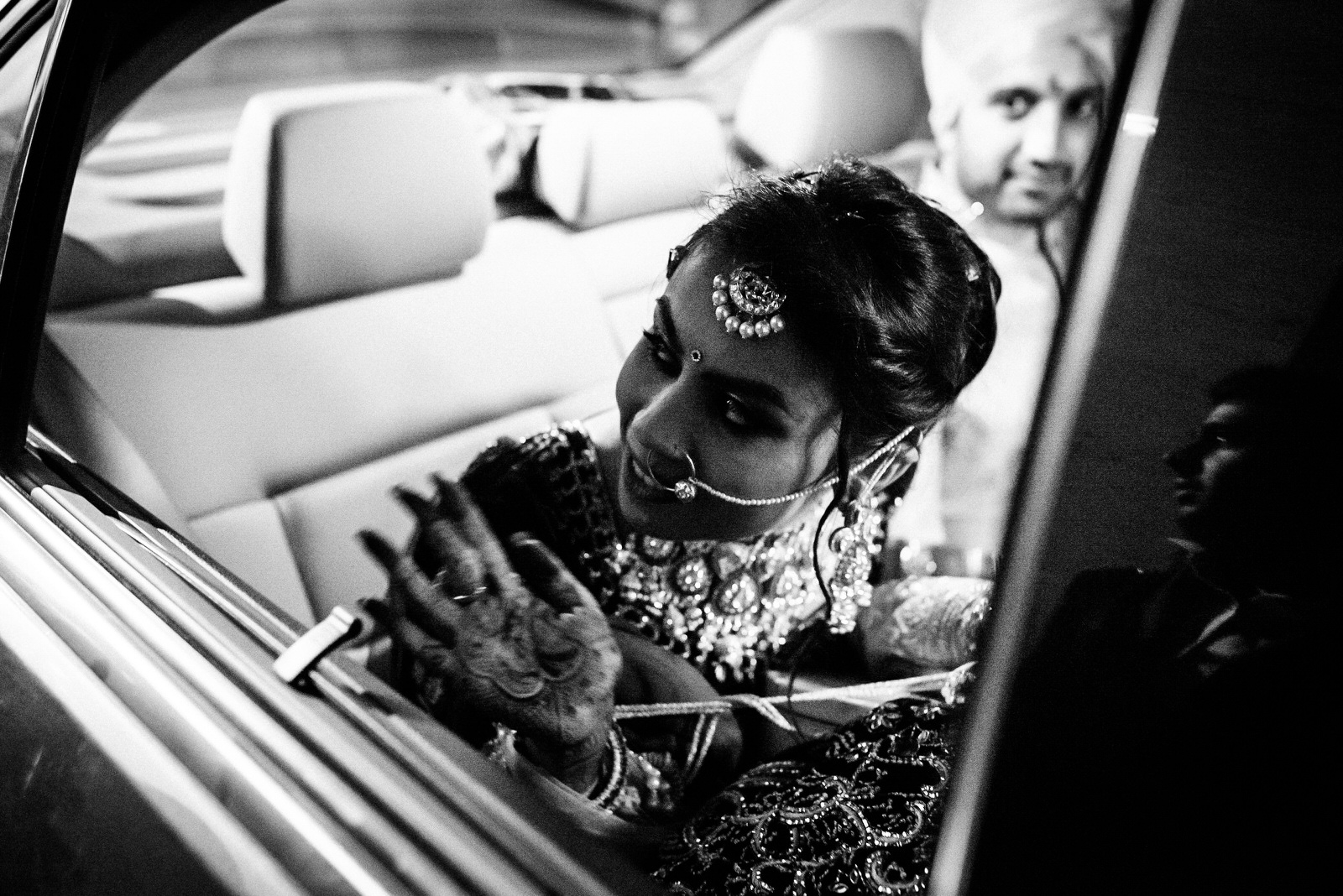 Vidai Wedding Chandigarh-325.jpg