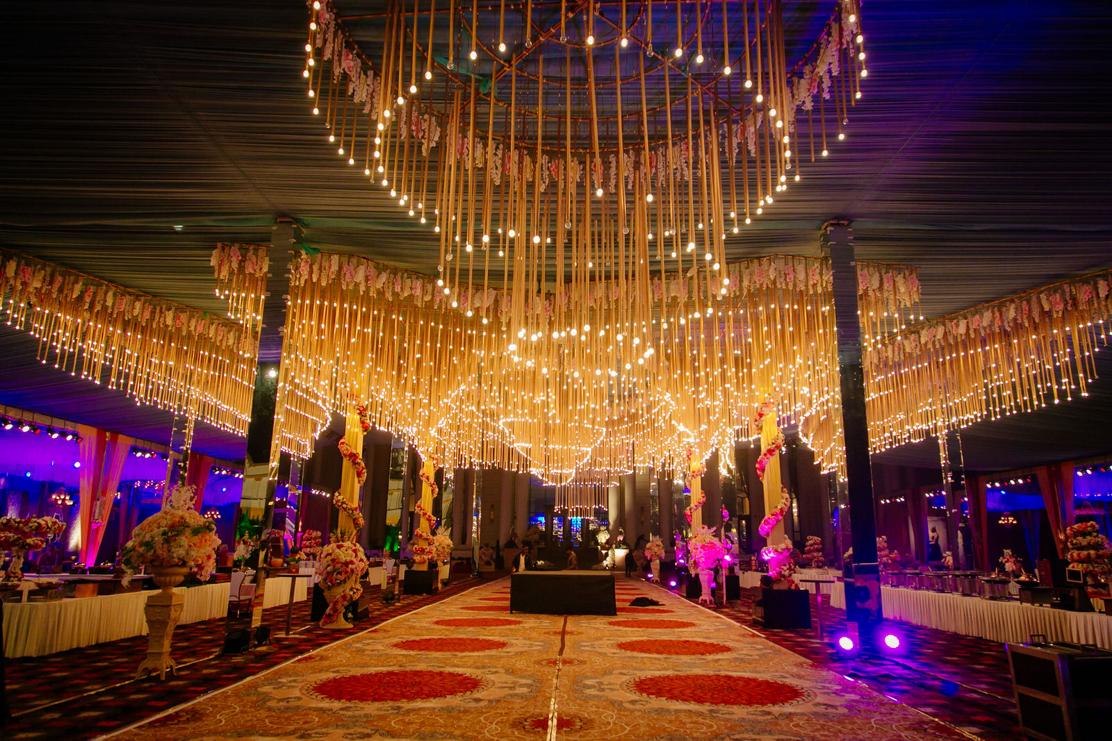 Wedding Decor Chandigarh-99.jpg