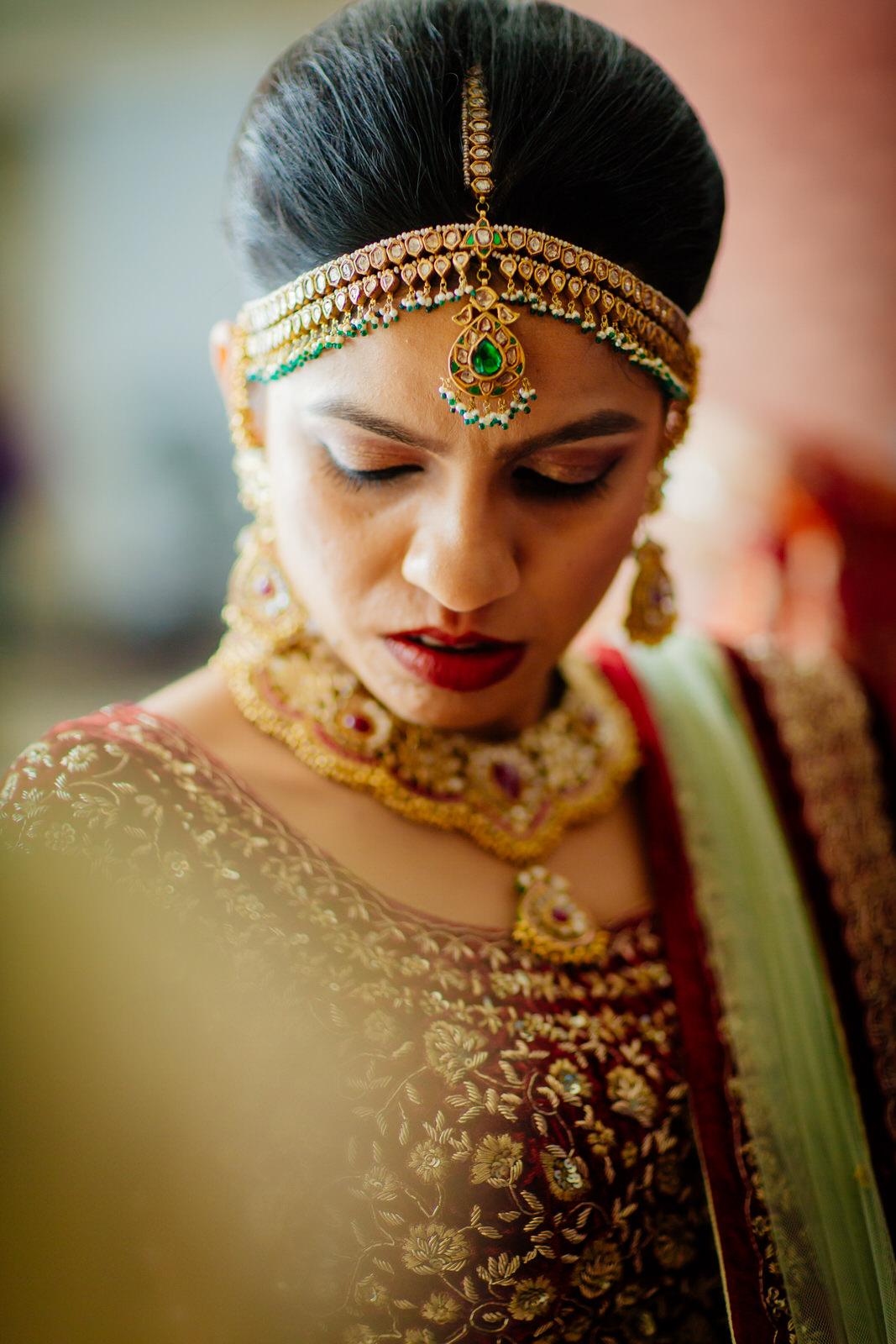 wedding1-15.jpg