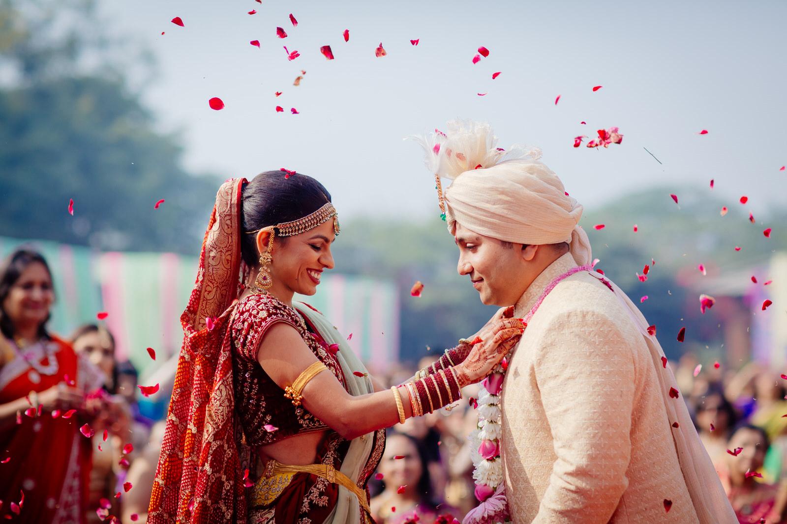 wedding1-58.jpg