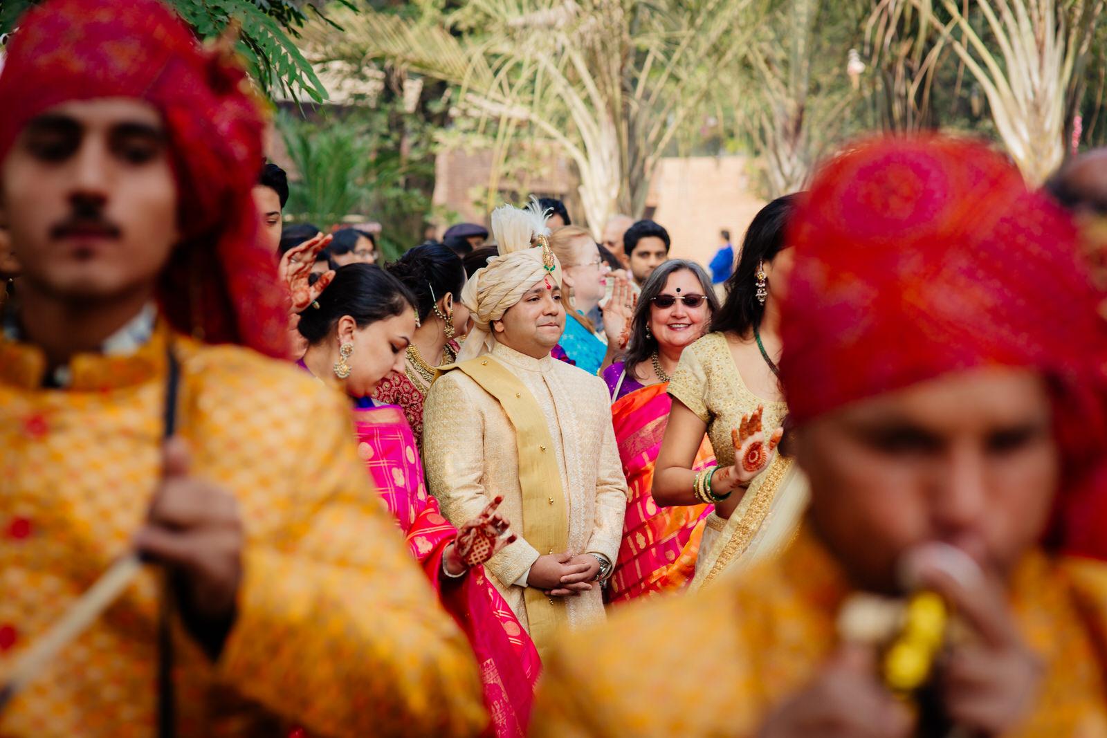 wedding1-238.jpg