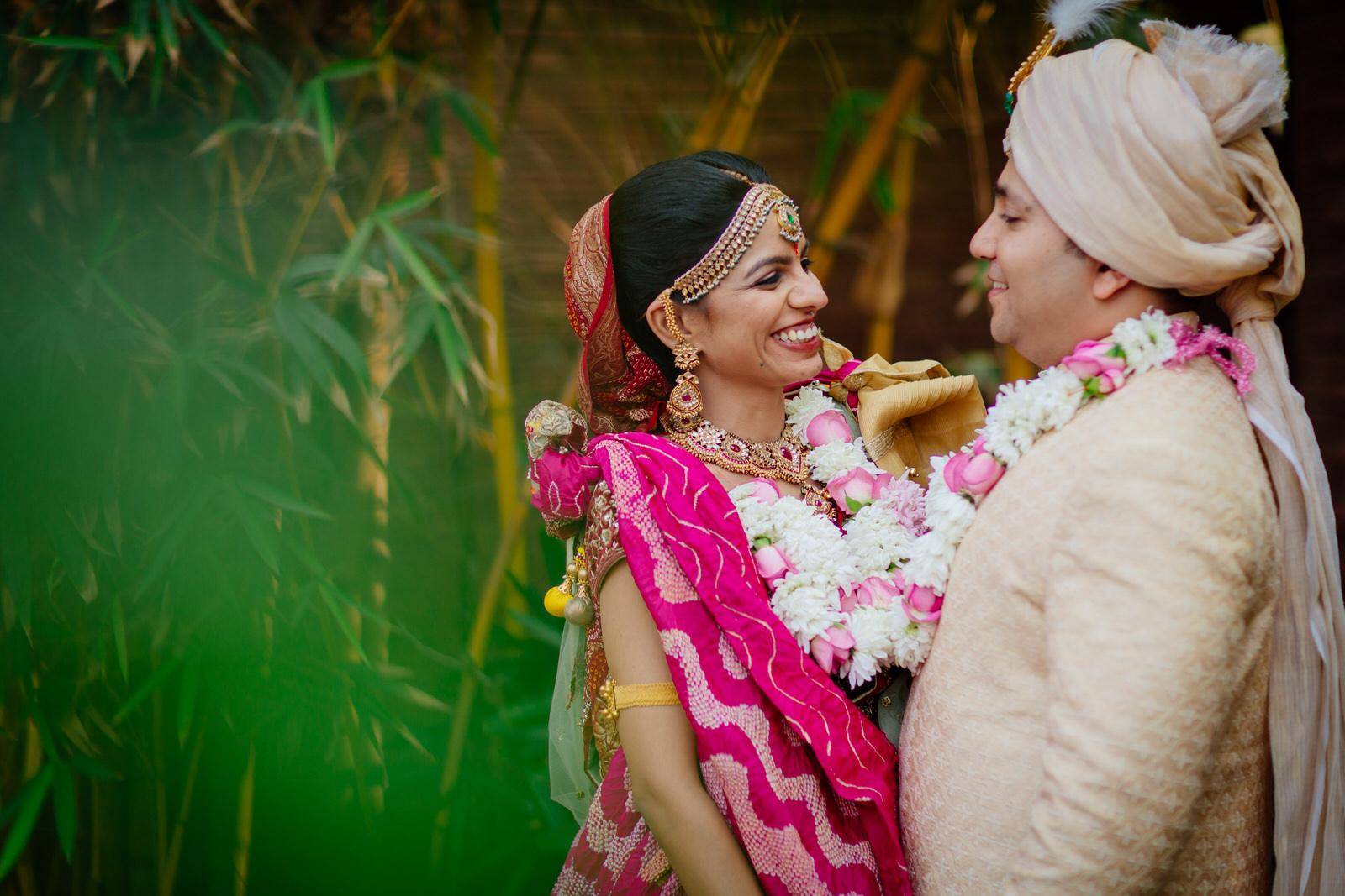 wedding1-132.jpg