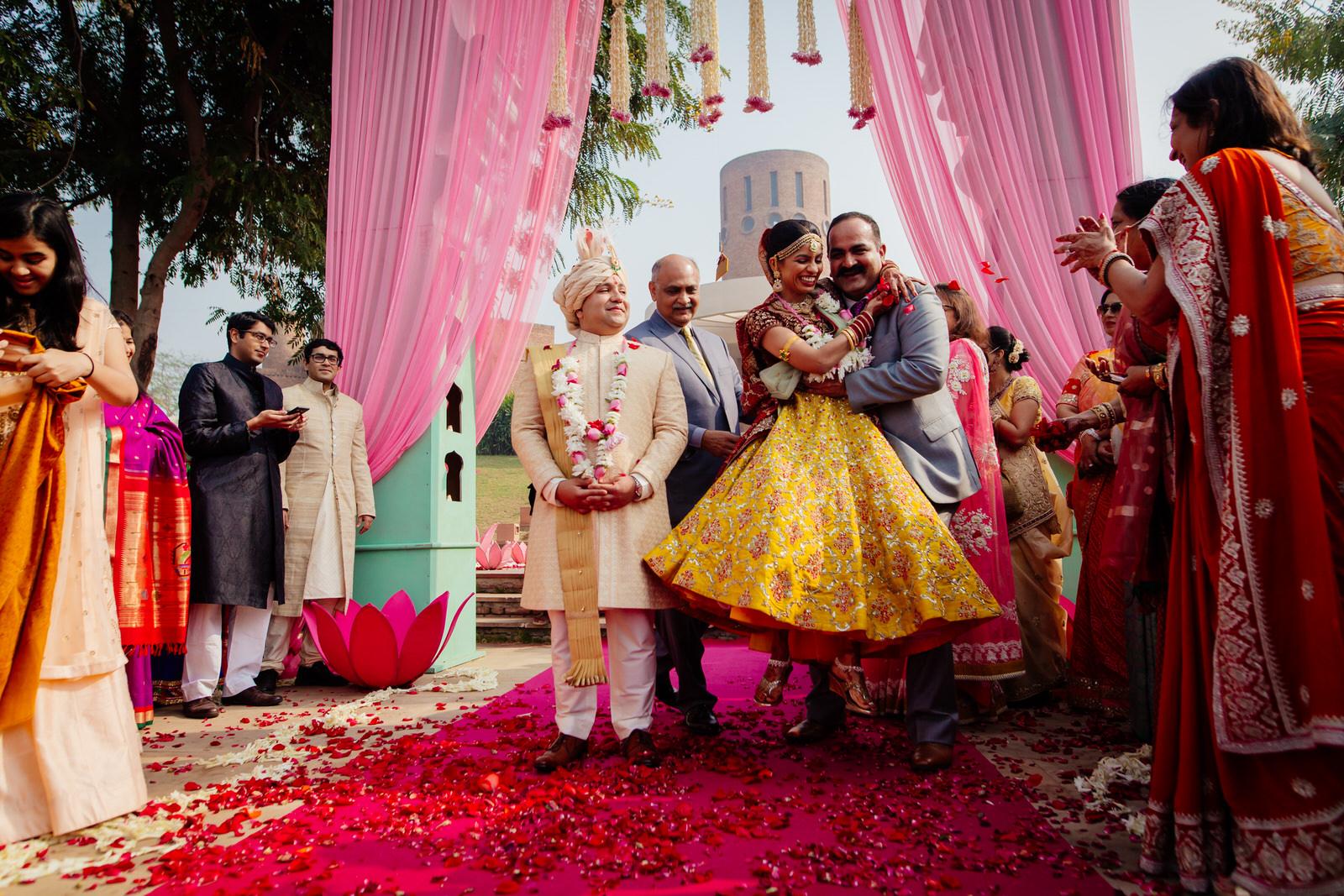 wedding1-350.jpg