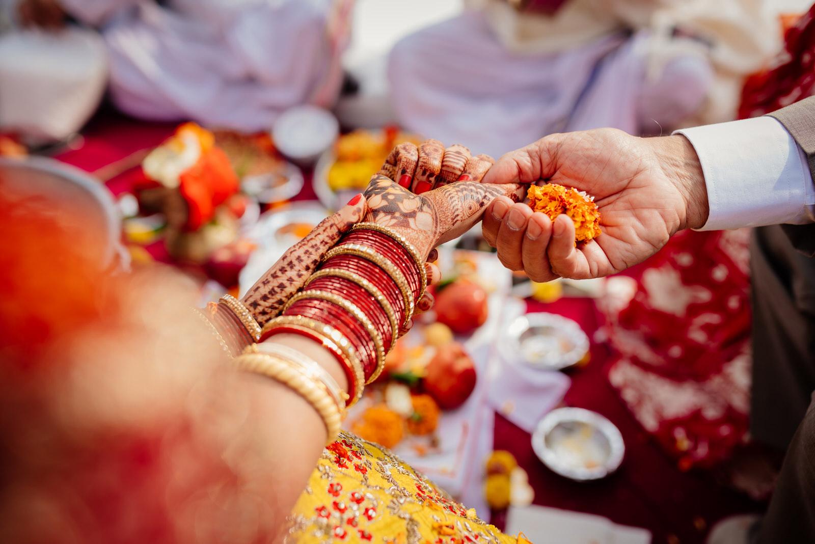 wedding1-370.jpg