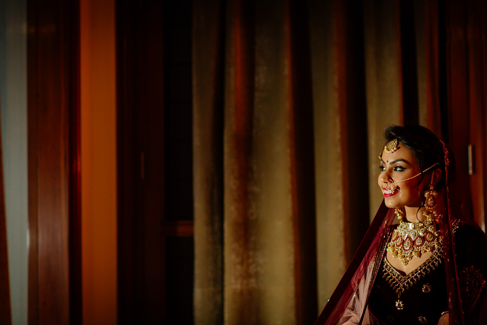 Bridal Portrait Chandigarh-32.jpg