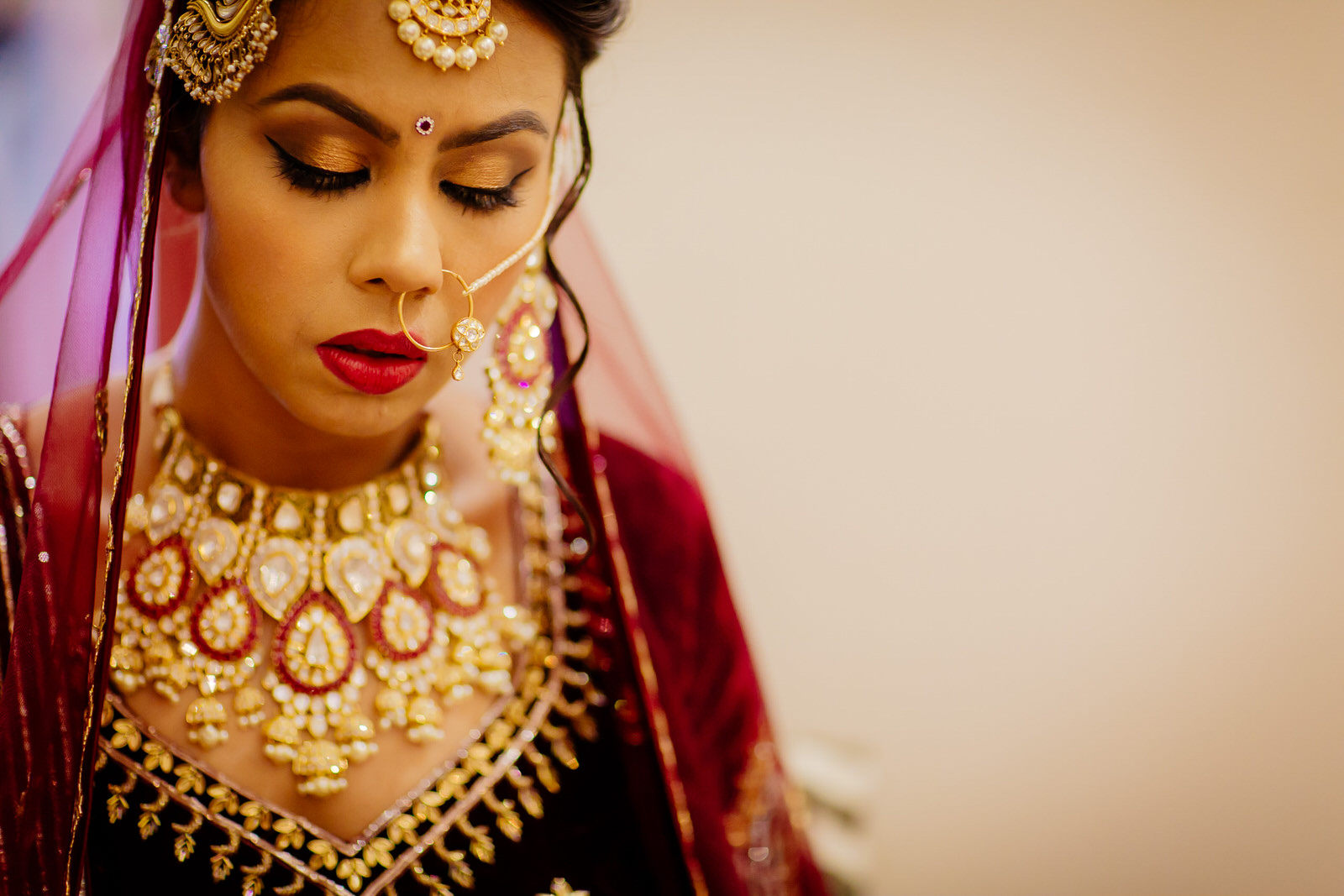 Bridal Portrait Chandigarh-20.jpg