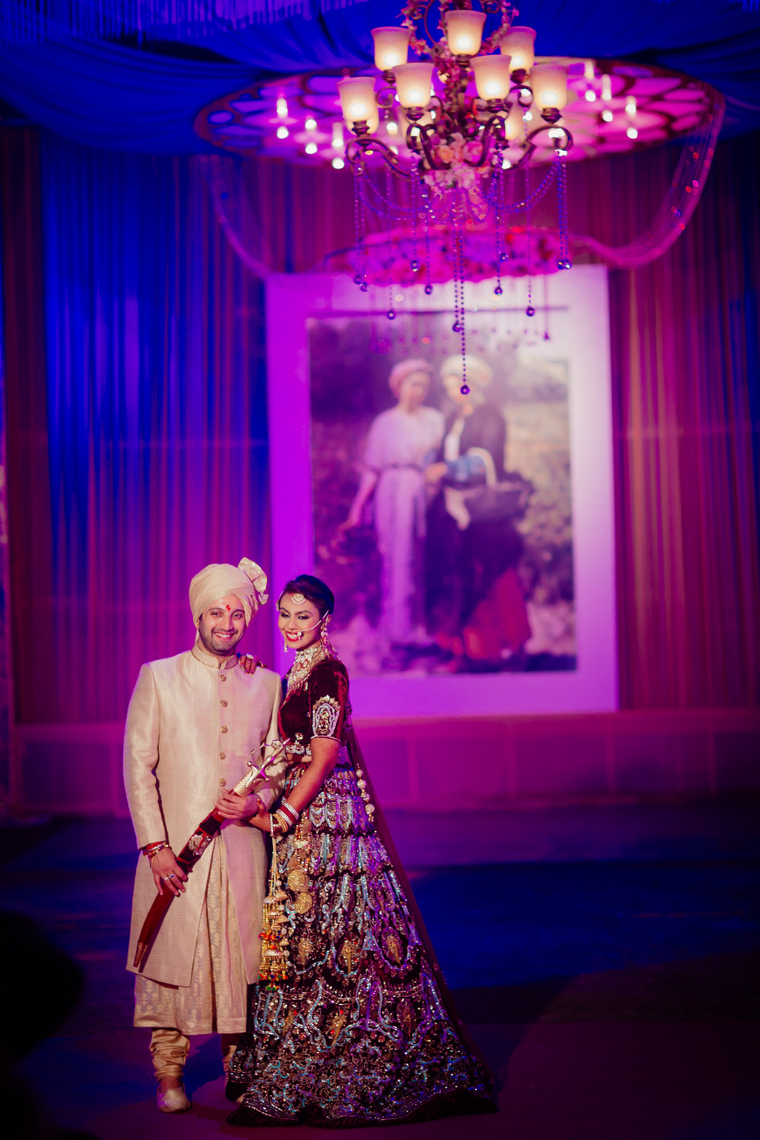 Couple Portrait Wedding  Chandigarh-103.jpg