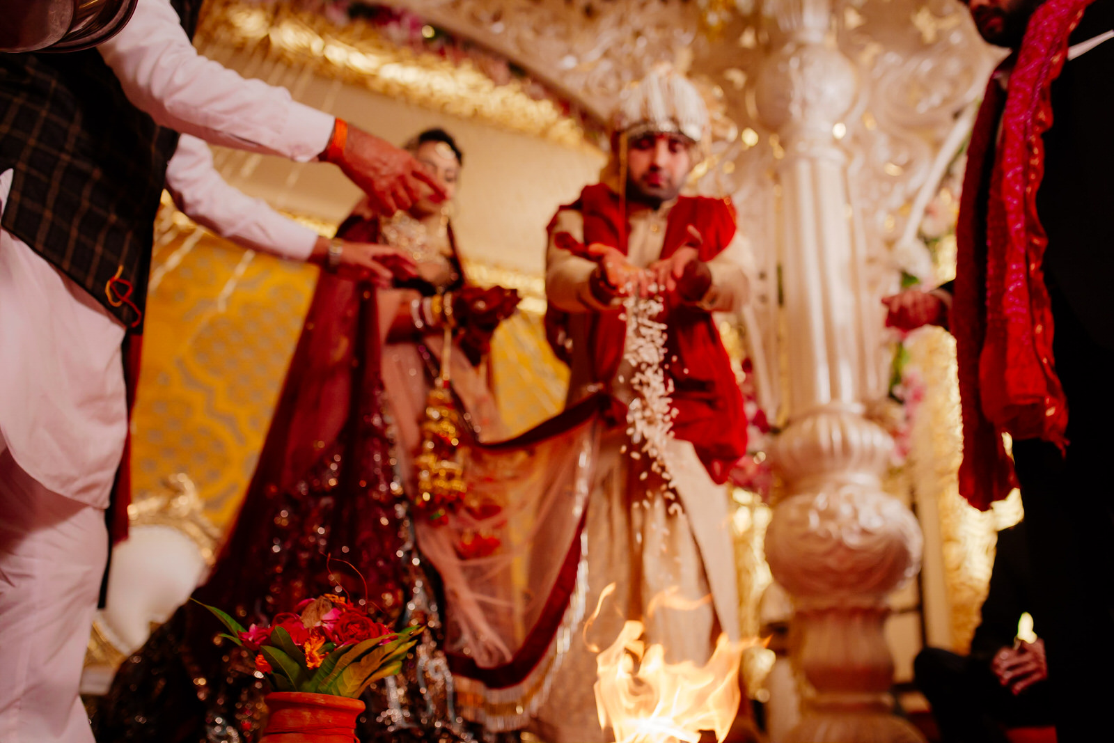 Phera Wedding Chandigarh-164.jpg