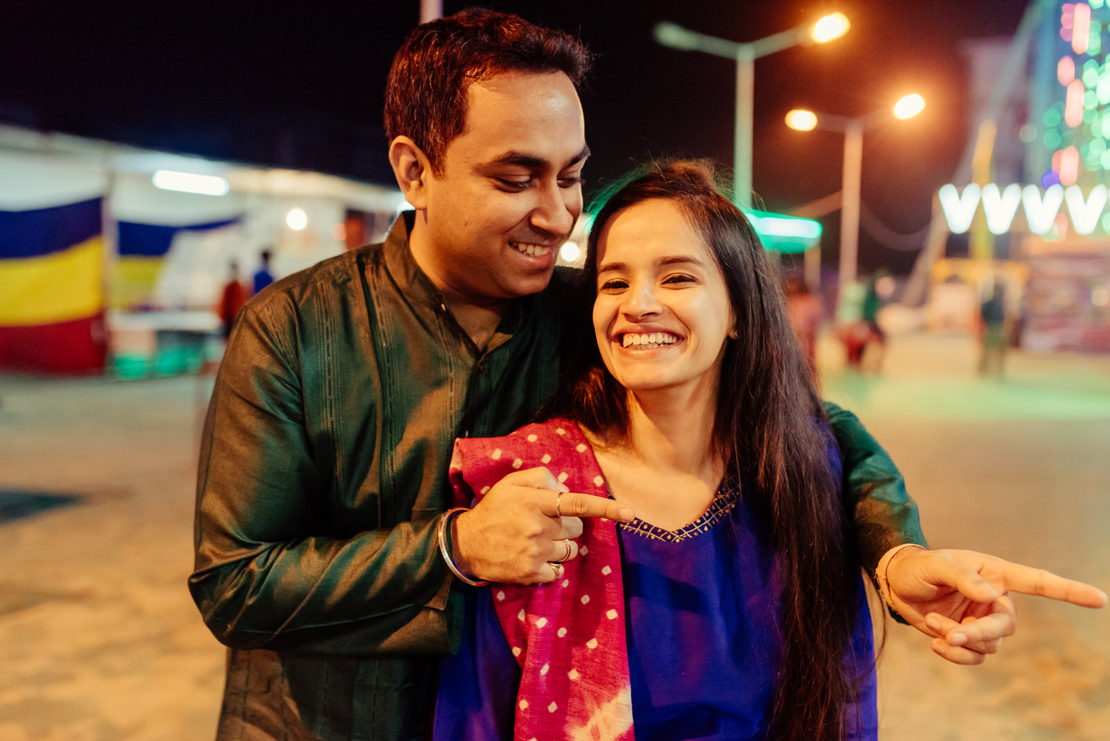 Diwali Mela Pre Wedding-90.jpg