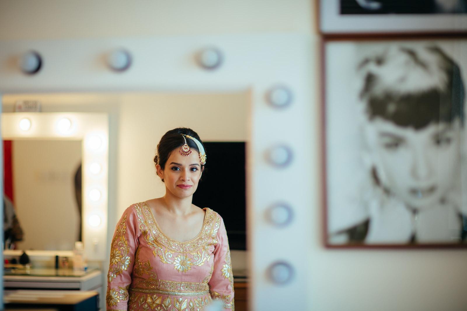Sikh Wedding Day 1 - Camera 1-5.jpg