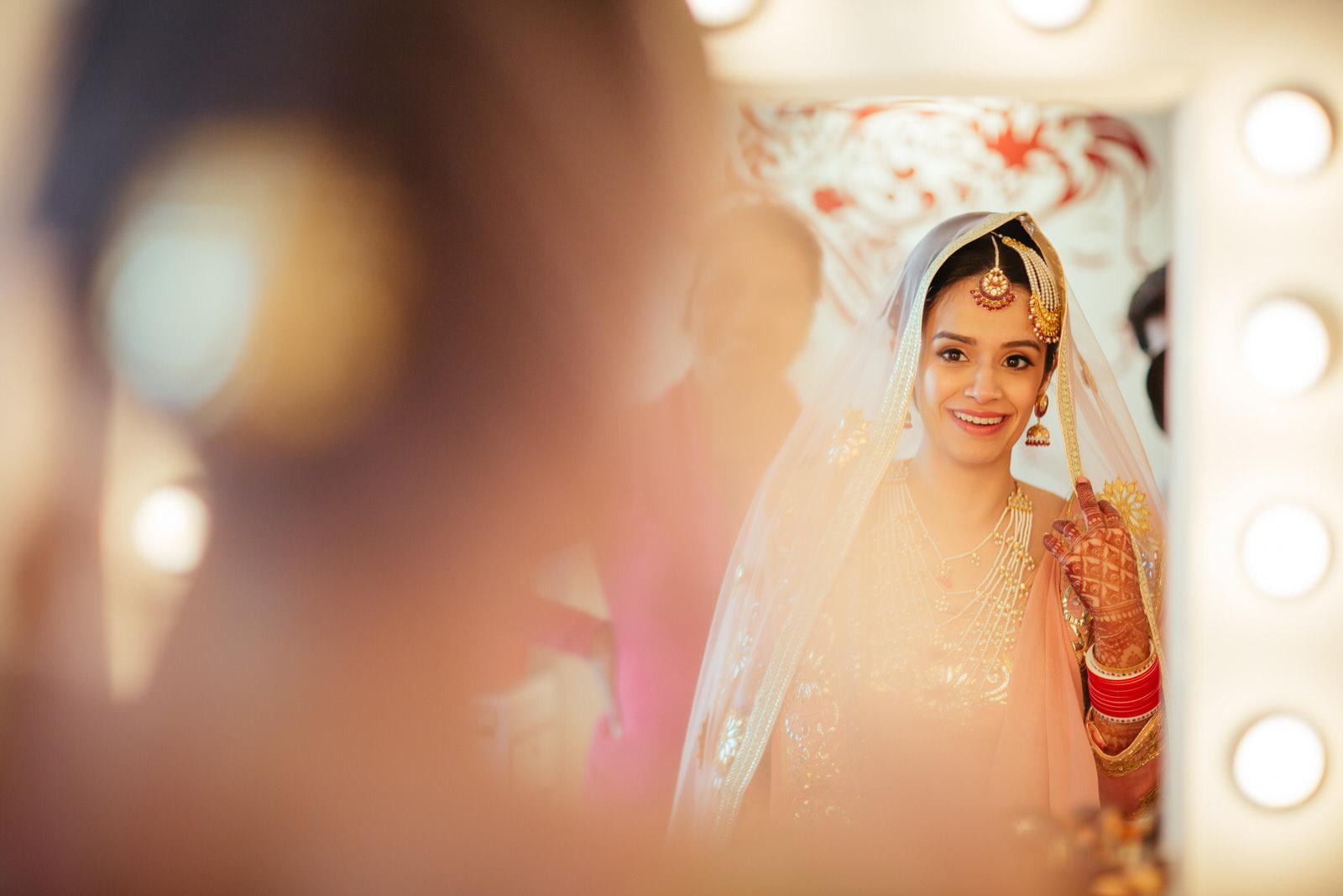 Sikh Wedding Day 1 - Camera 1-19.jpg