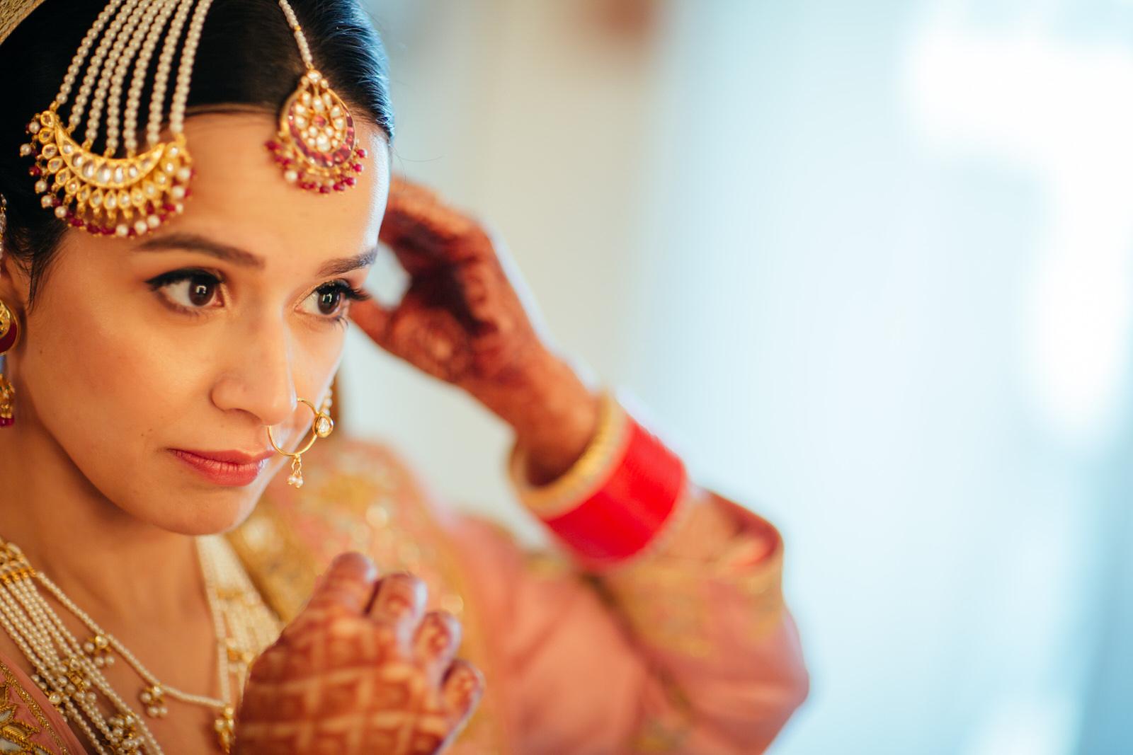 Sikh Wedding Day 1 - Camera 1-30.jpg