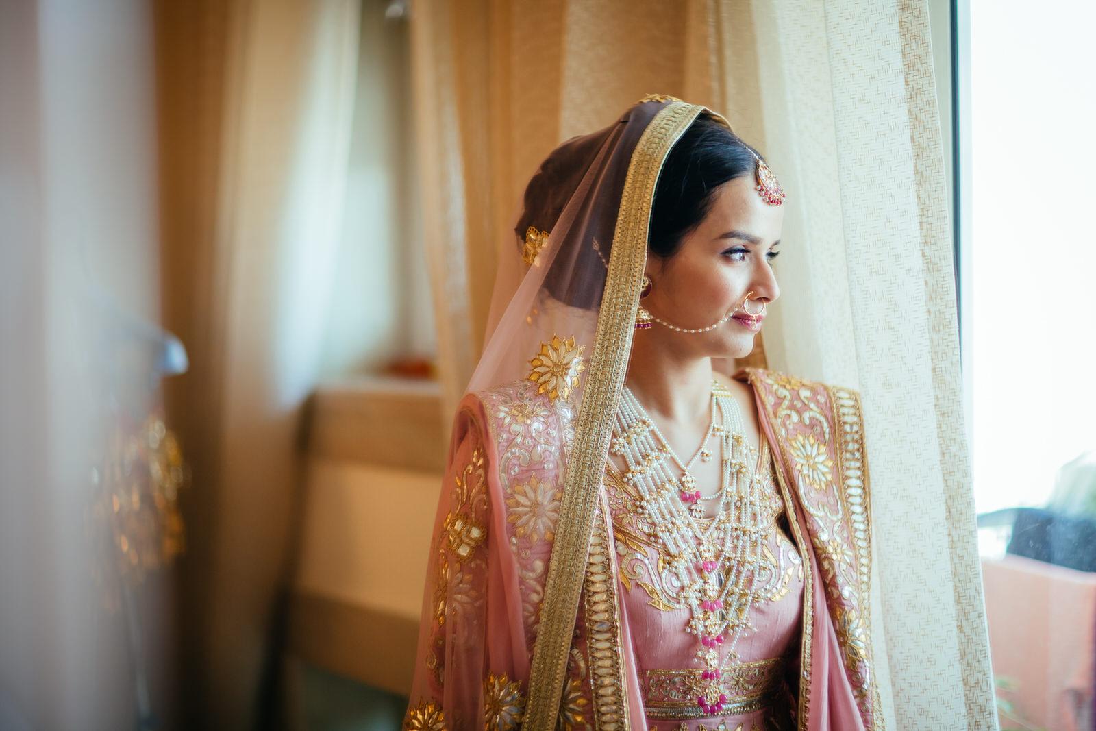 Sikh Wedding Day 1 - Camera 1-44.jpg