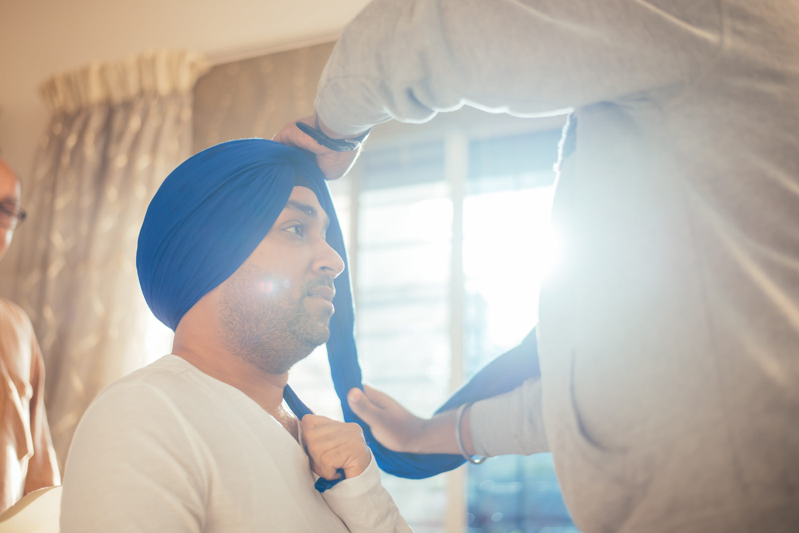 Sikh Wedding Day 1 - Camera 1-144.jpg