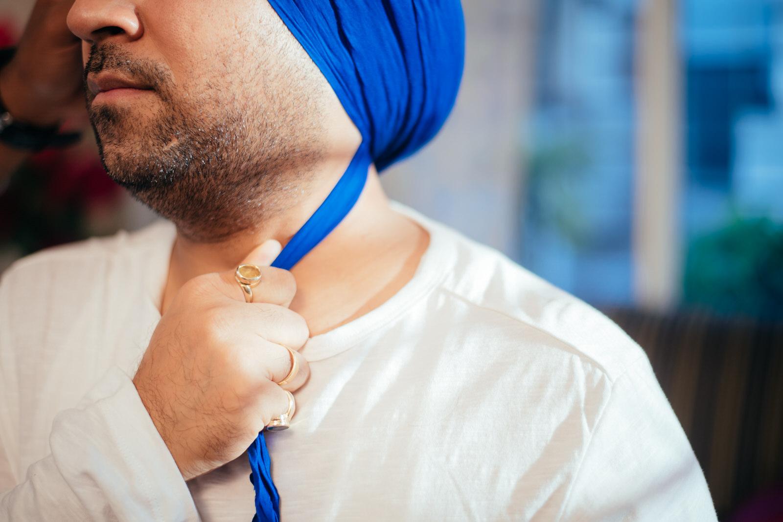 Sikh Wedding Day 1 - Camera 1-150.jpg