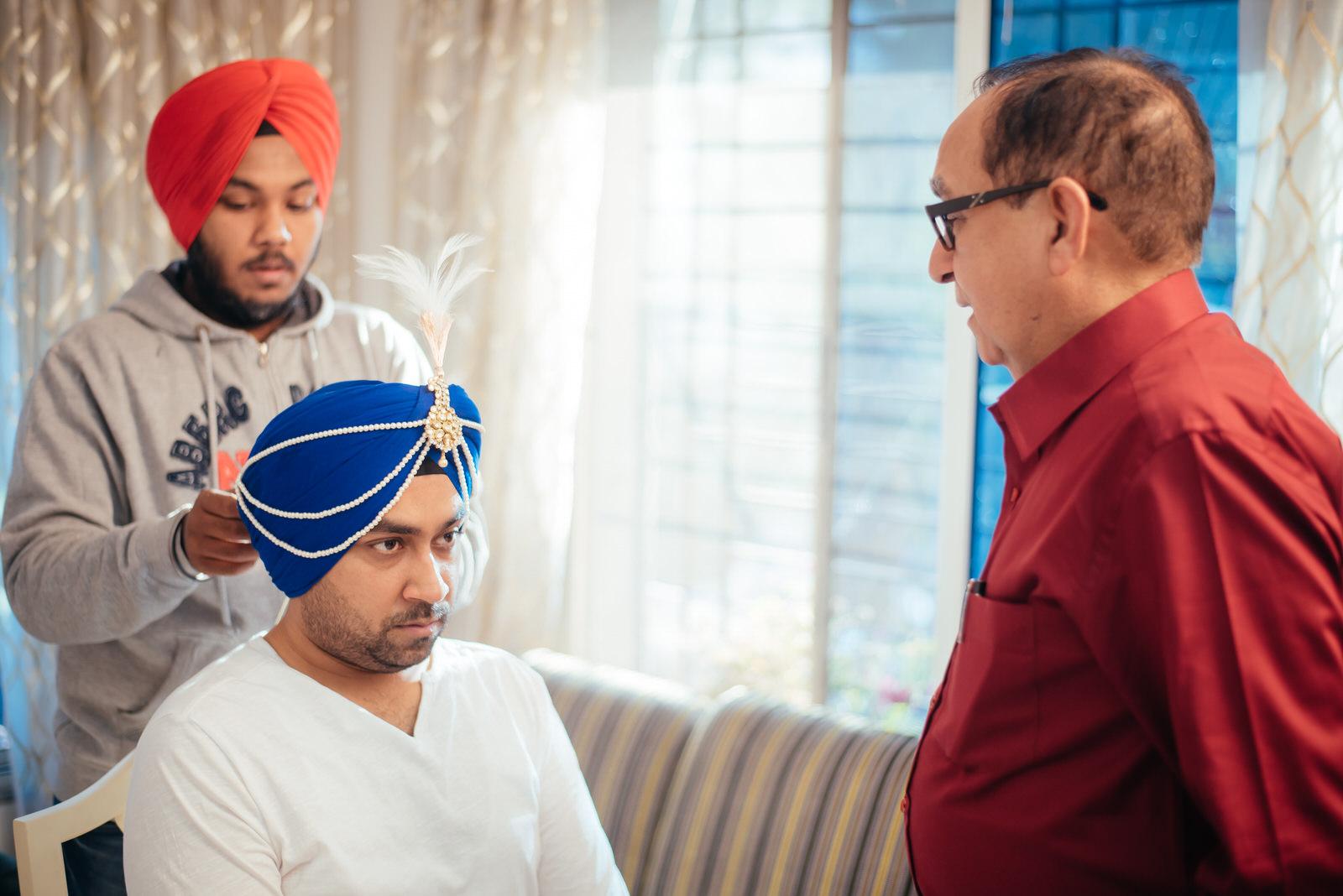 Sikh Wedding Day 1 - Camera 1-155.jpg
