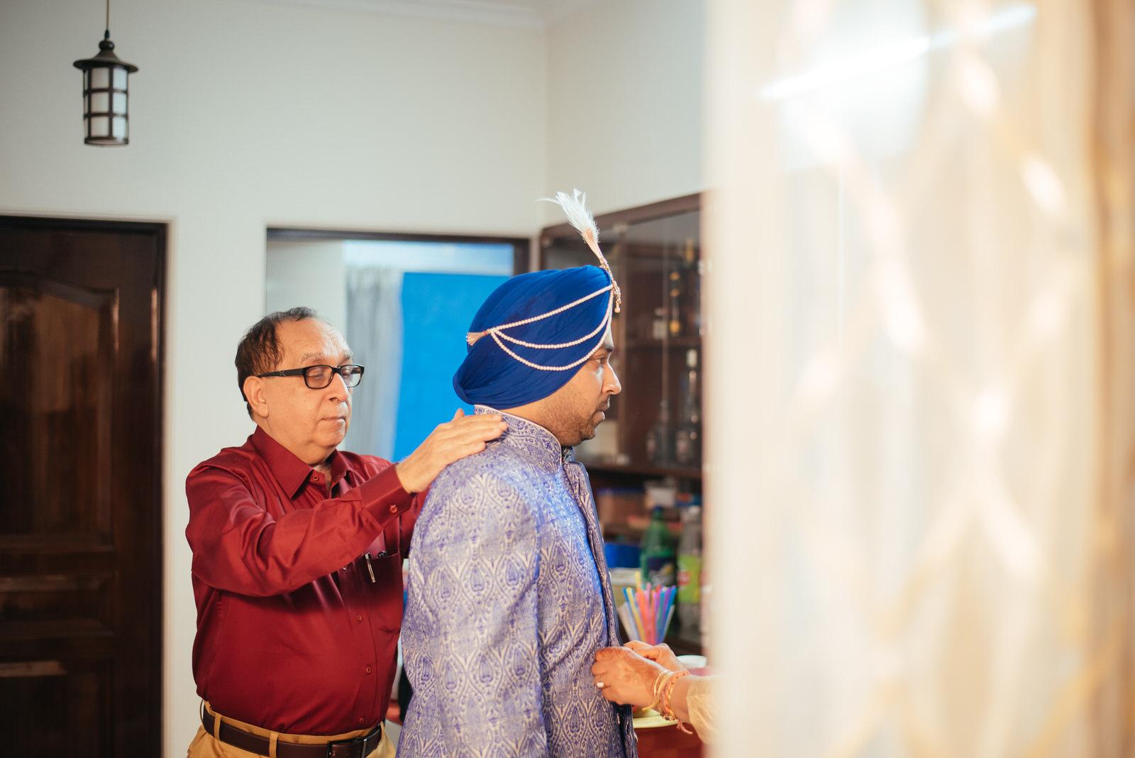 Sikh Wedding Day 1 - Camera 1-158.jpg