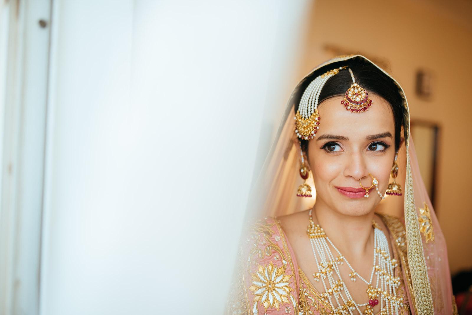 Sikh Wedding Day 1 - Camera 1-184.jpg