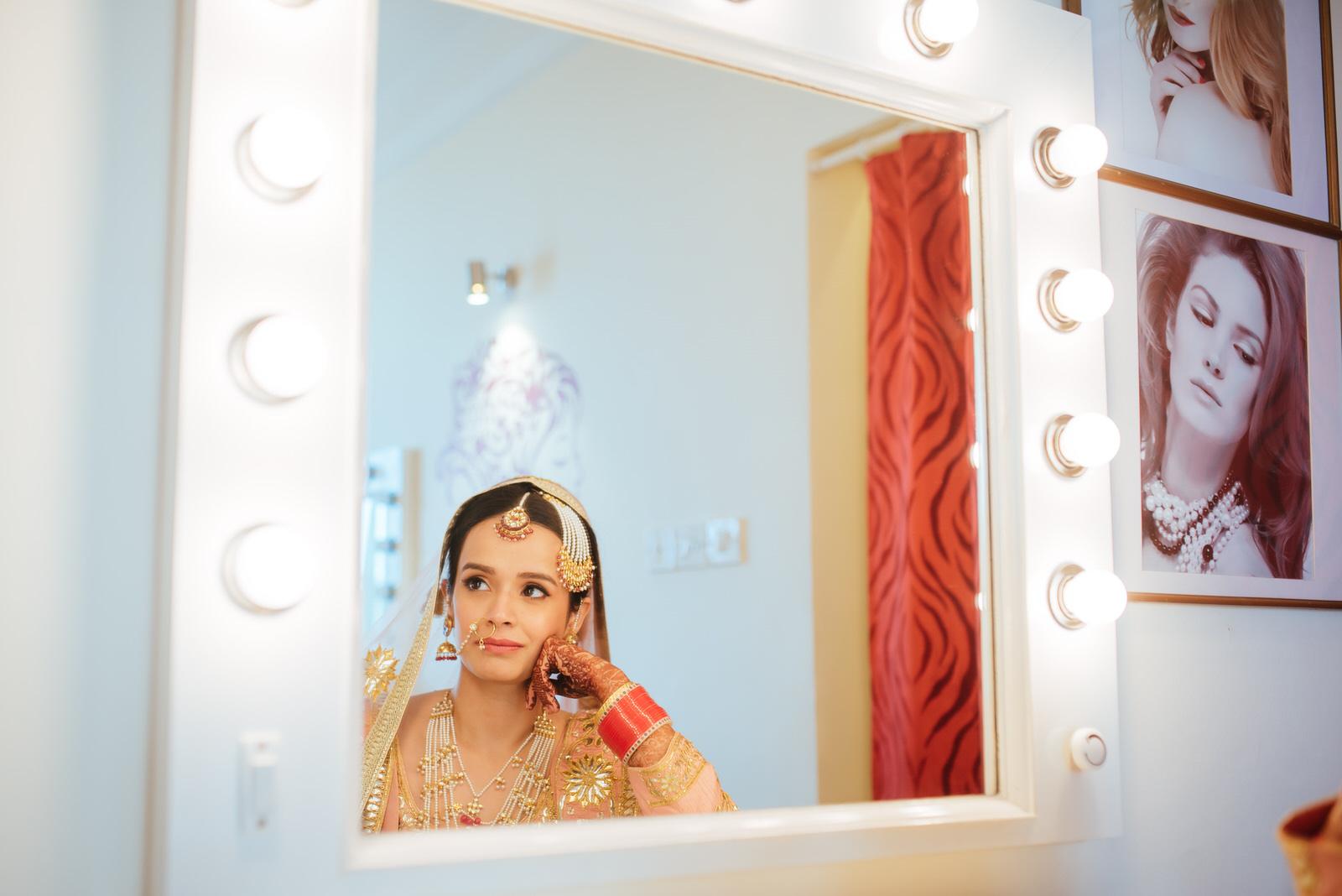 Sikh Wedding Day 1 - Camera 1-188.jpg