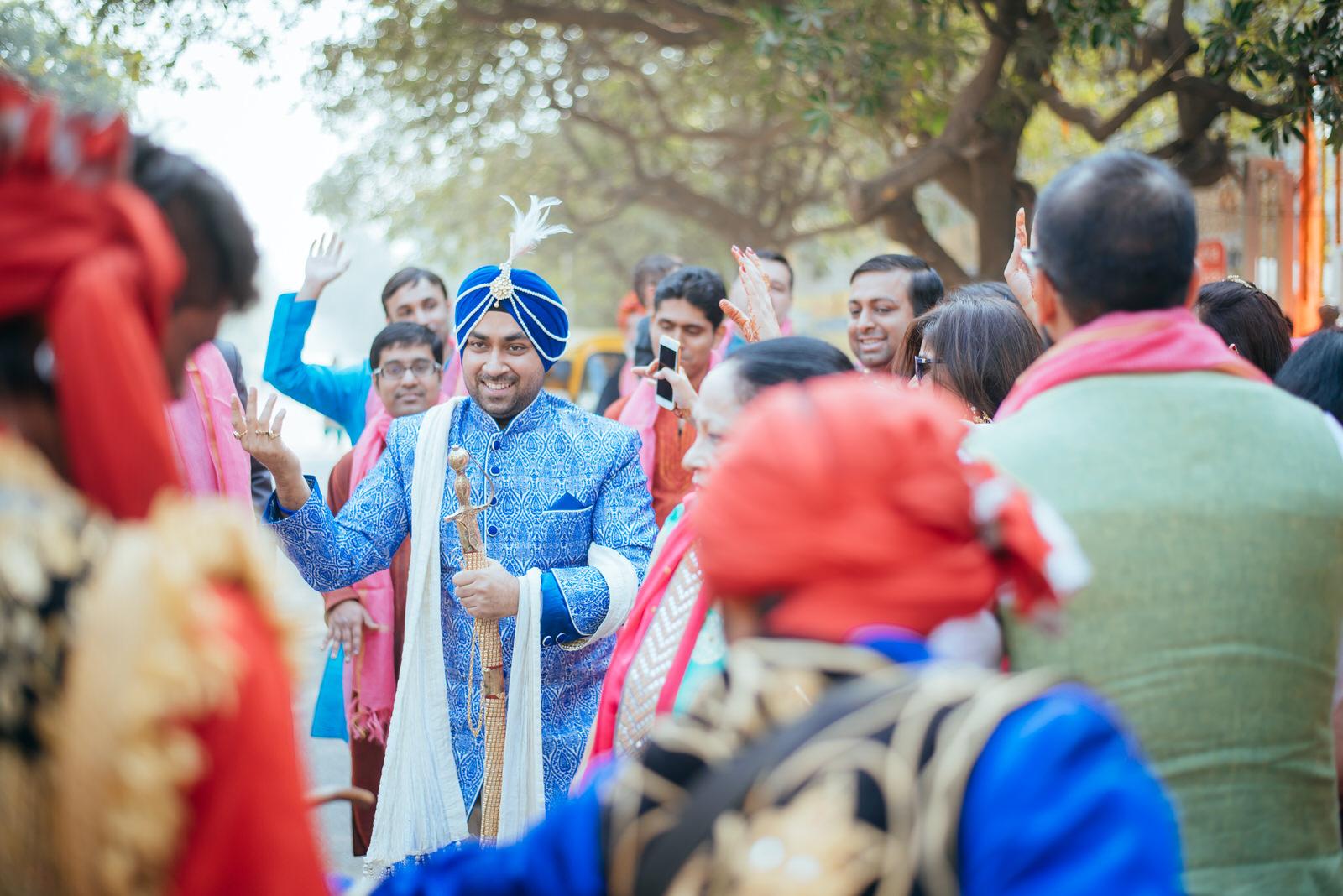 Sikh Wedding Day 1 - Camera 1-200.jpg