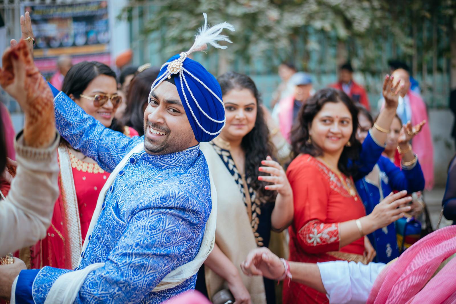 Sikh Wedding Day 1 - Camera 1-207.jpg