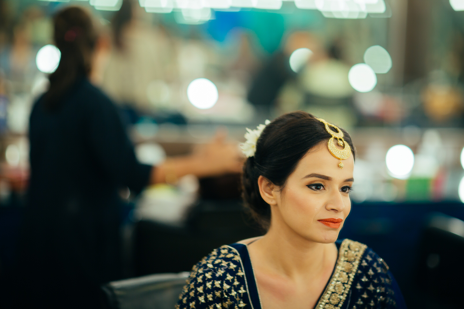 Hindu Night Wedding Day 2 - Camera 1-54.jpg