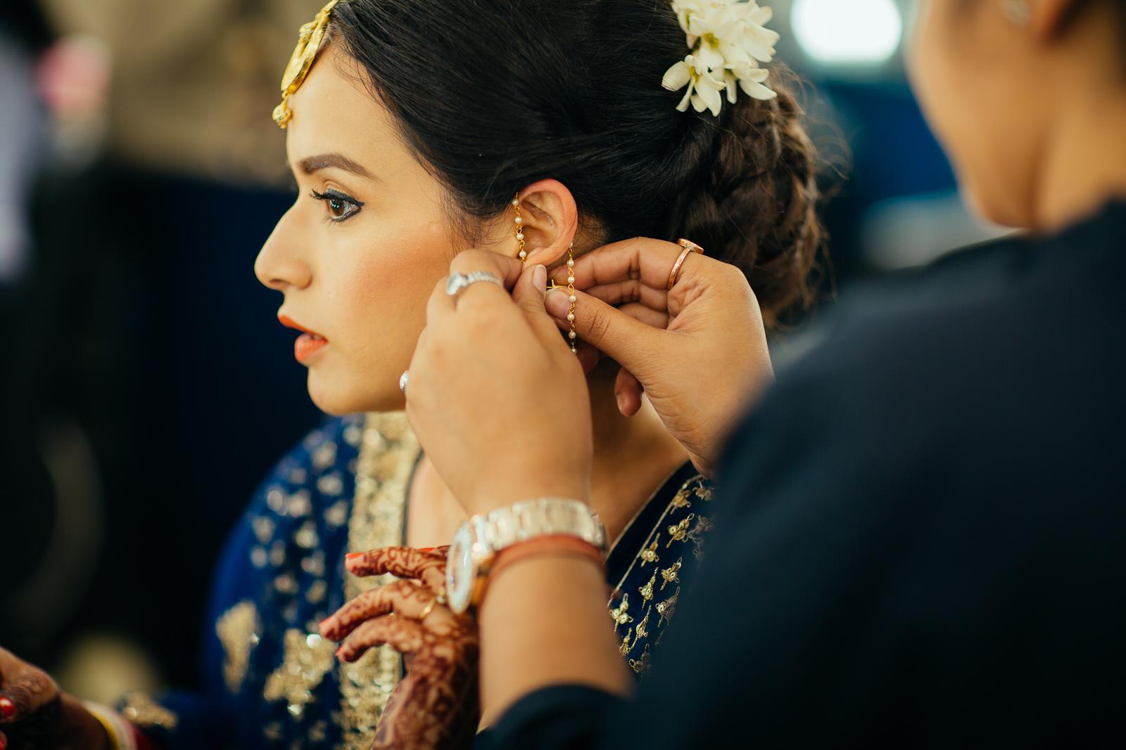 Hindu Night Wedding Day 2 - Camera 1-58.jpg