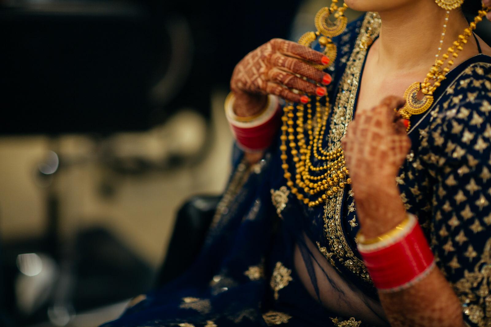 Hindu Night Wedding Day 2 - Camera 1-65.jpg
