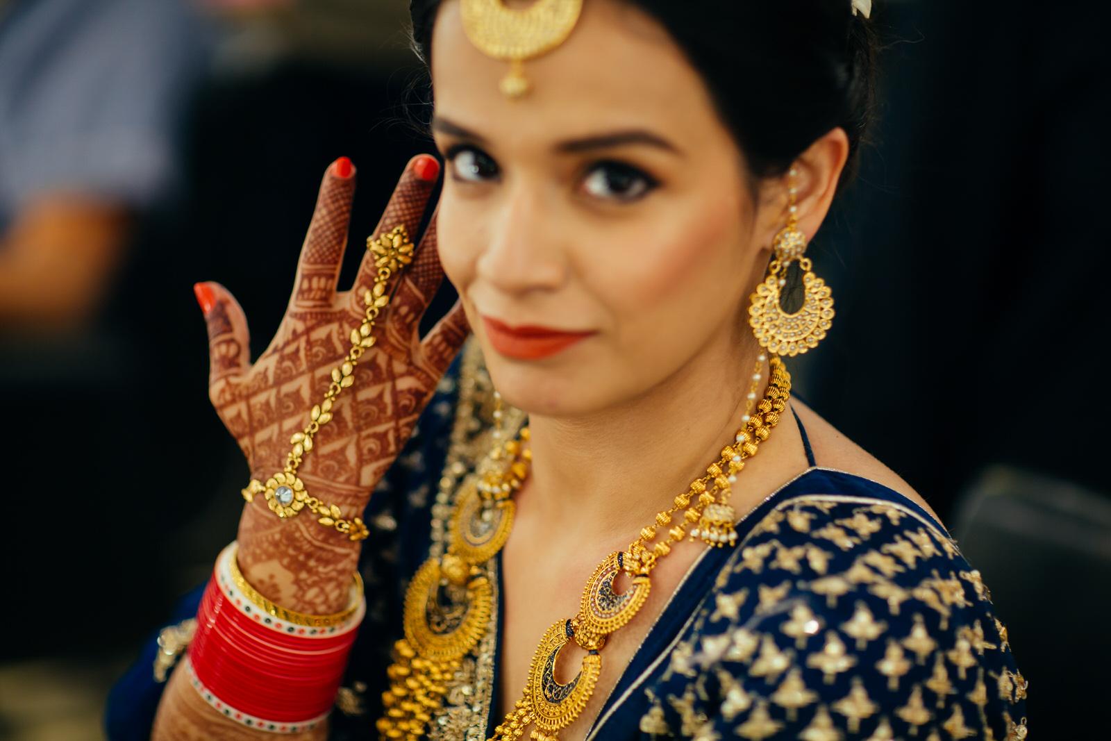 Hindu Night Wedding Day 2 - Camera 1-71.jpg